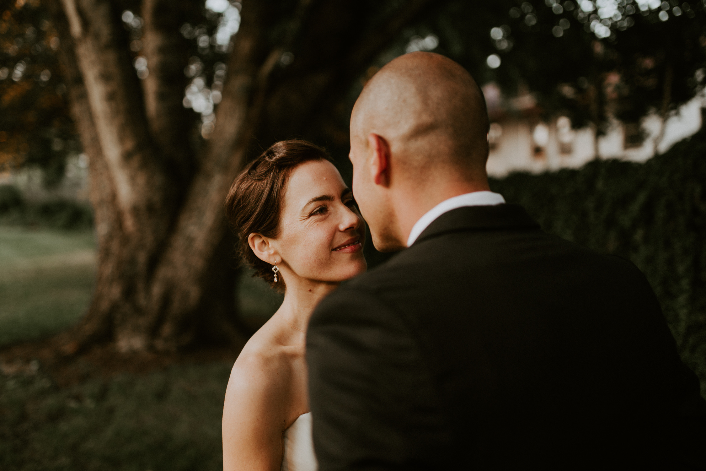 couple-wedding-marin-french-cheese-petaluma-california_0088.jpg