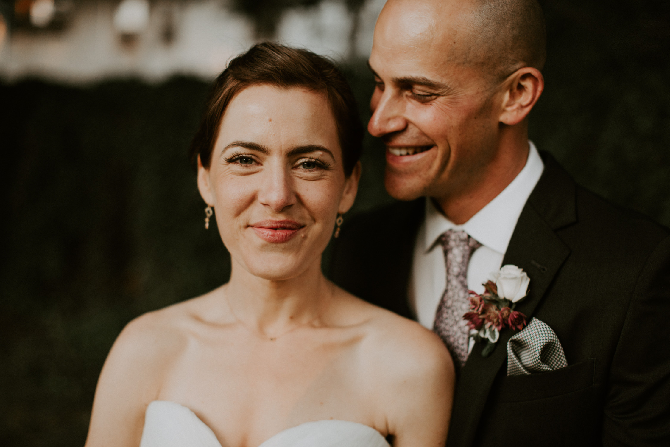 couple-wedding-marin-french-cheese-petaluma-california_0090.jpg