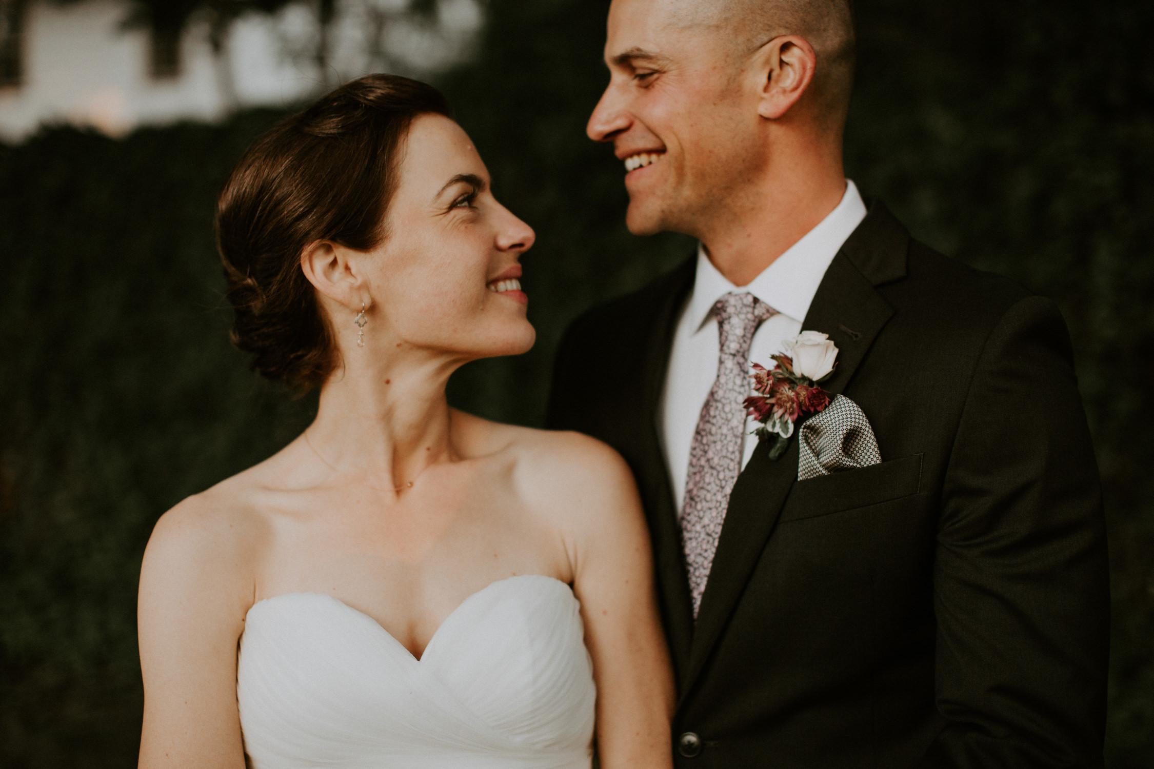 couple-wedding-marin-french-cheese-petaluma-california_0091.jpg