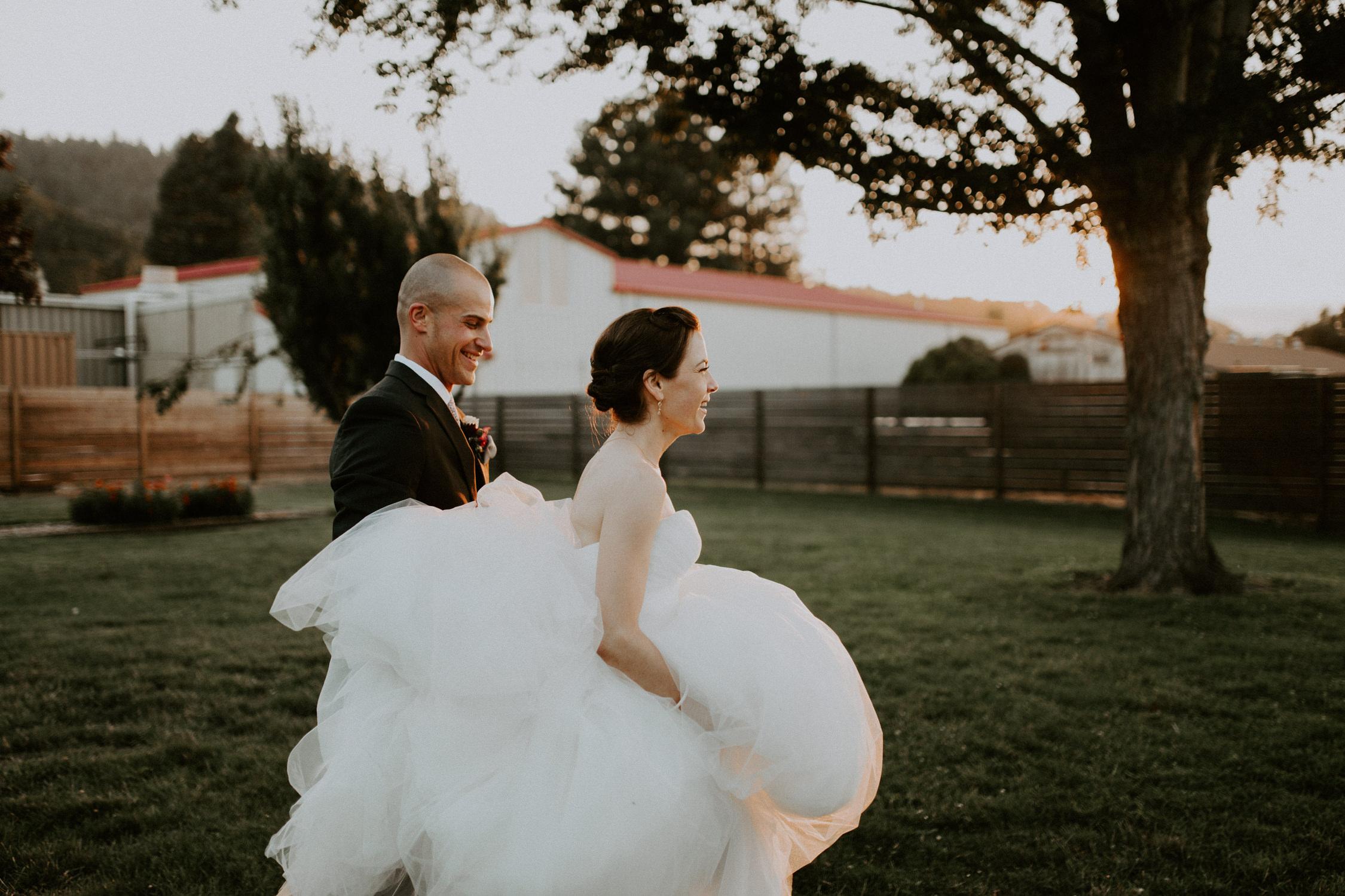 couple-wedding-marin-french-cheese-petaluma-california_0094.jpg