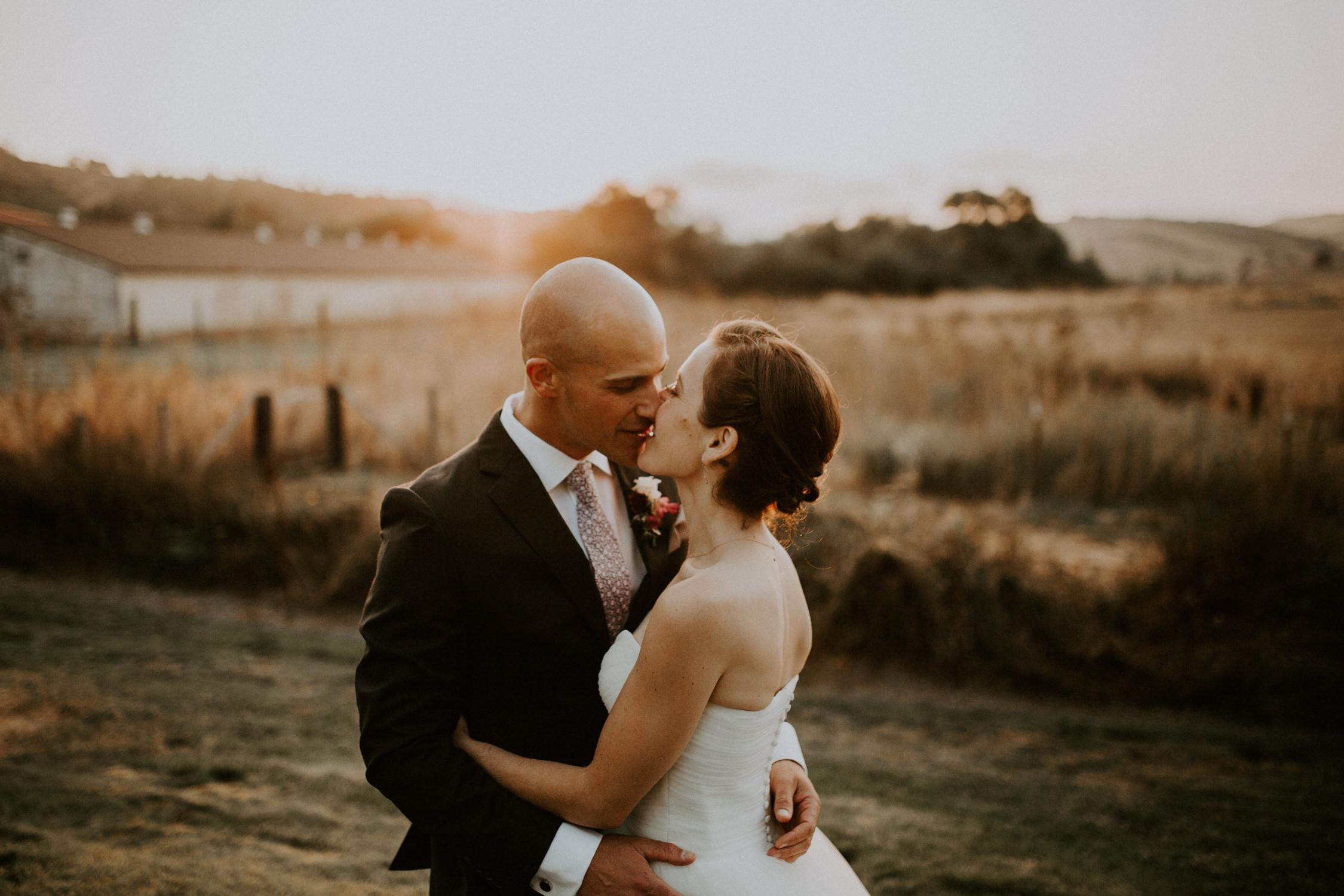 couple-wedding-marin-french-cheese-petaluma-california_0096.jpg