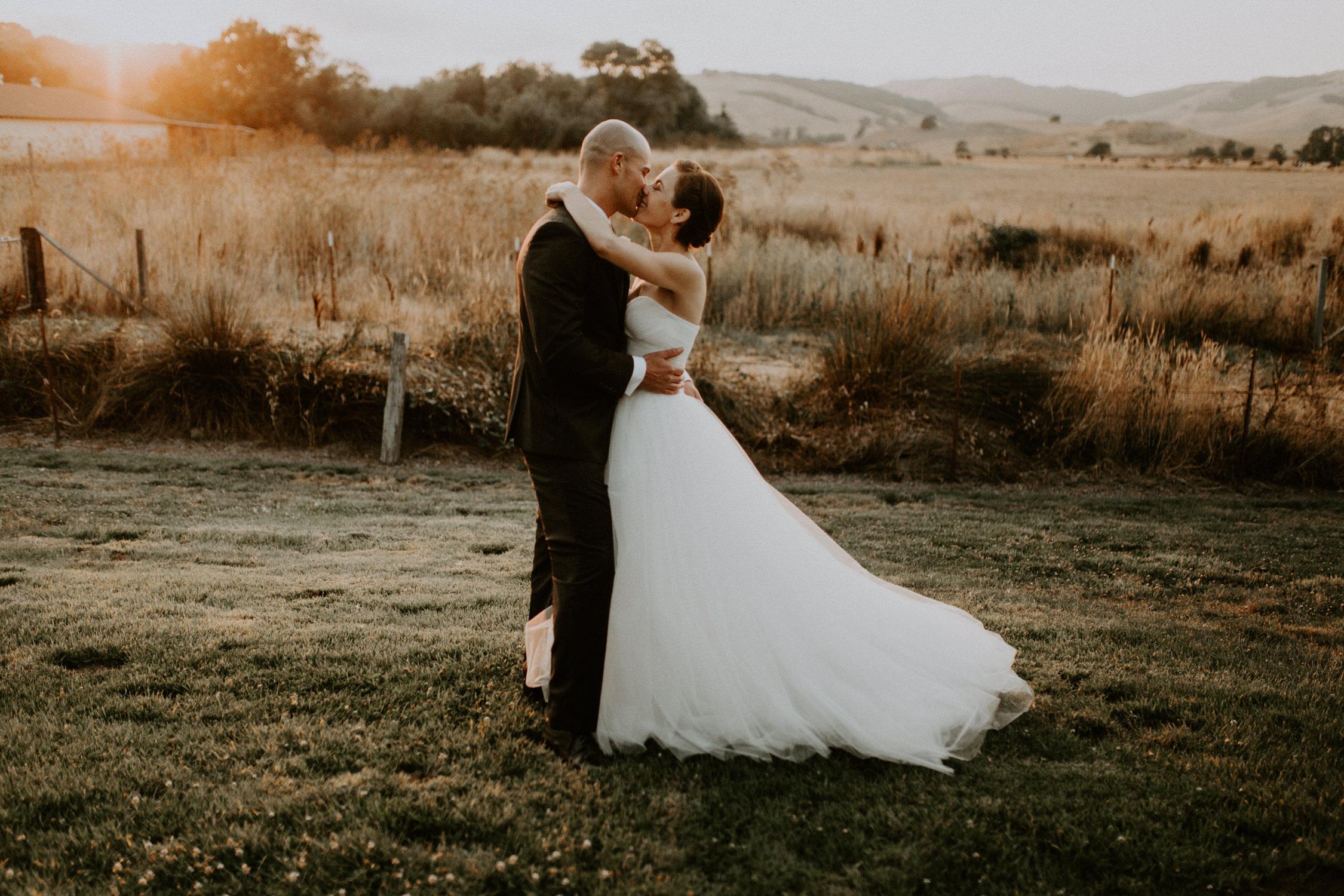 couple-wedding-marin-french-cheese-petaluma-california_0099.jpg