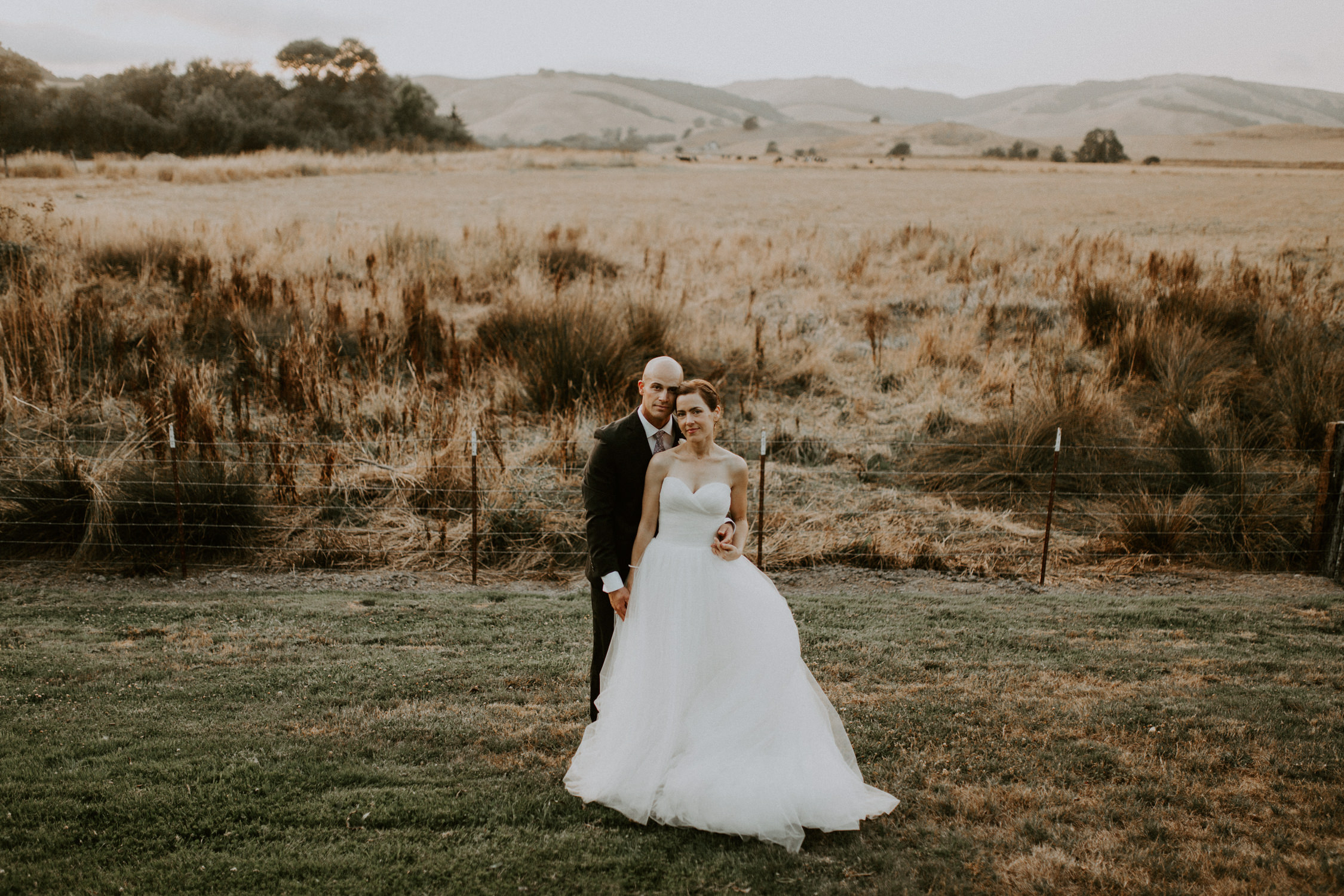 couple-wedding-marin-french-cheese-petaluma-california_0101.jpg