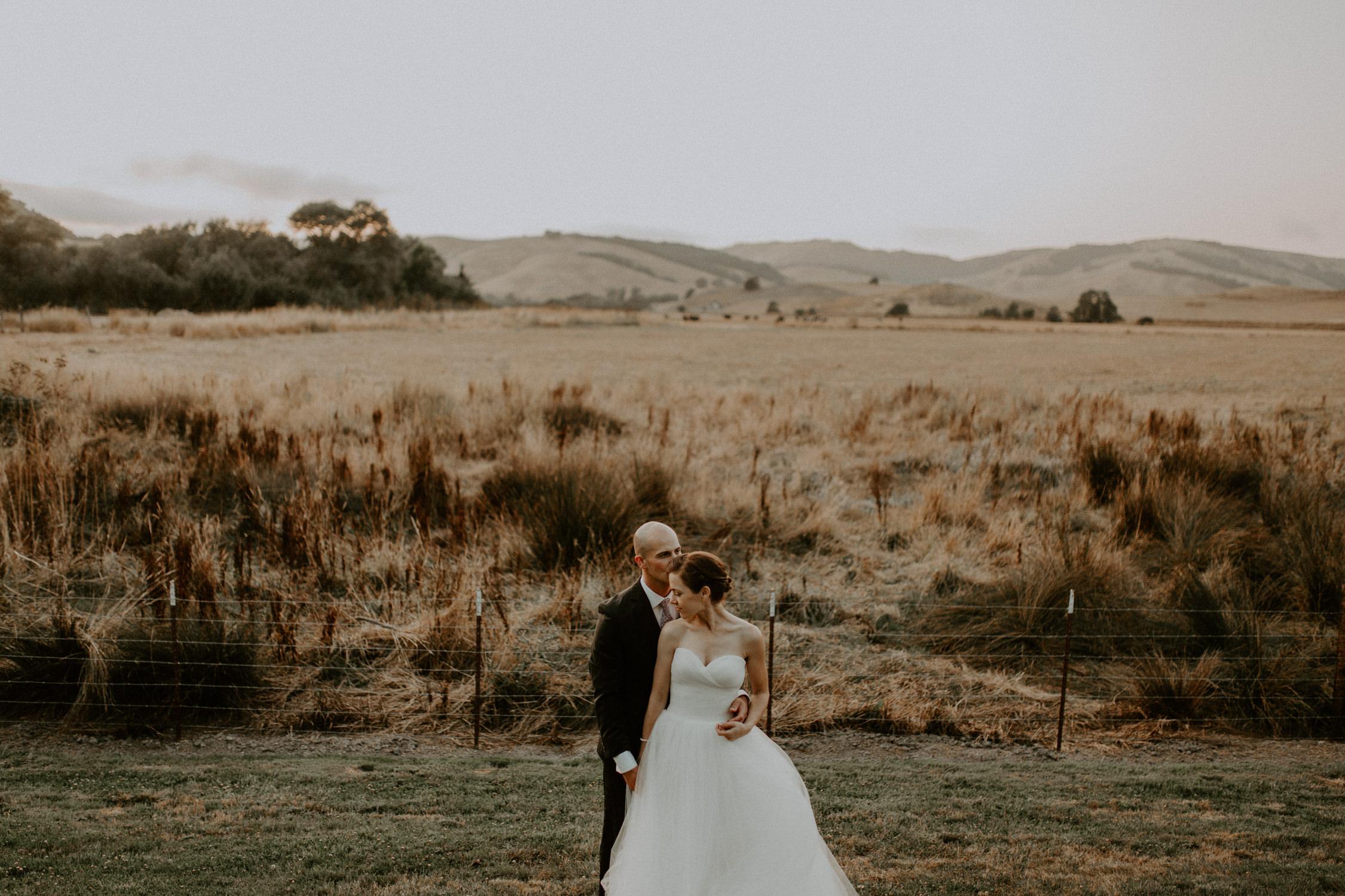 couple-wedding-marin-french-cheese-petaluma-california_0102.jpg