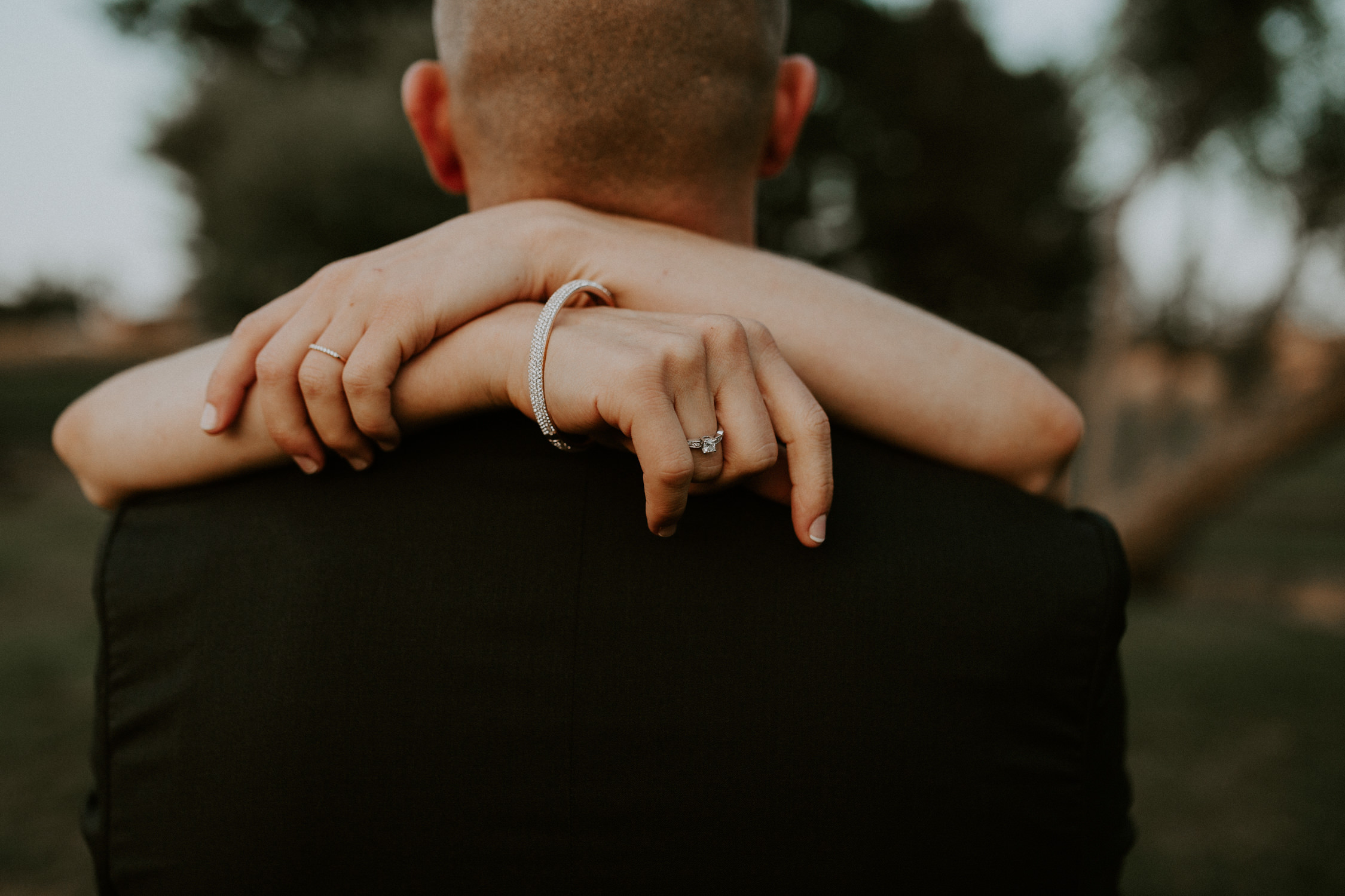 couple-wedding-marin-french-cheese-petaluma-california_0103.jpg