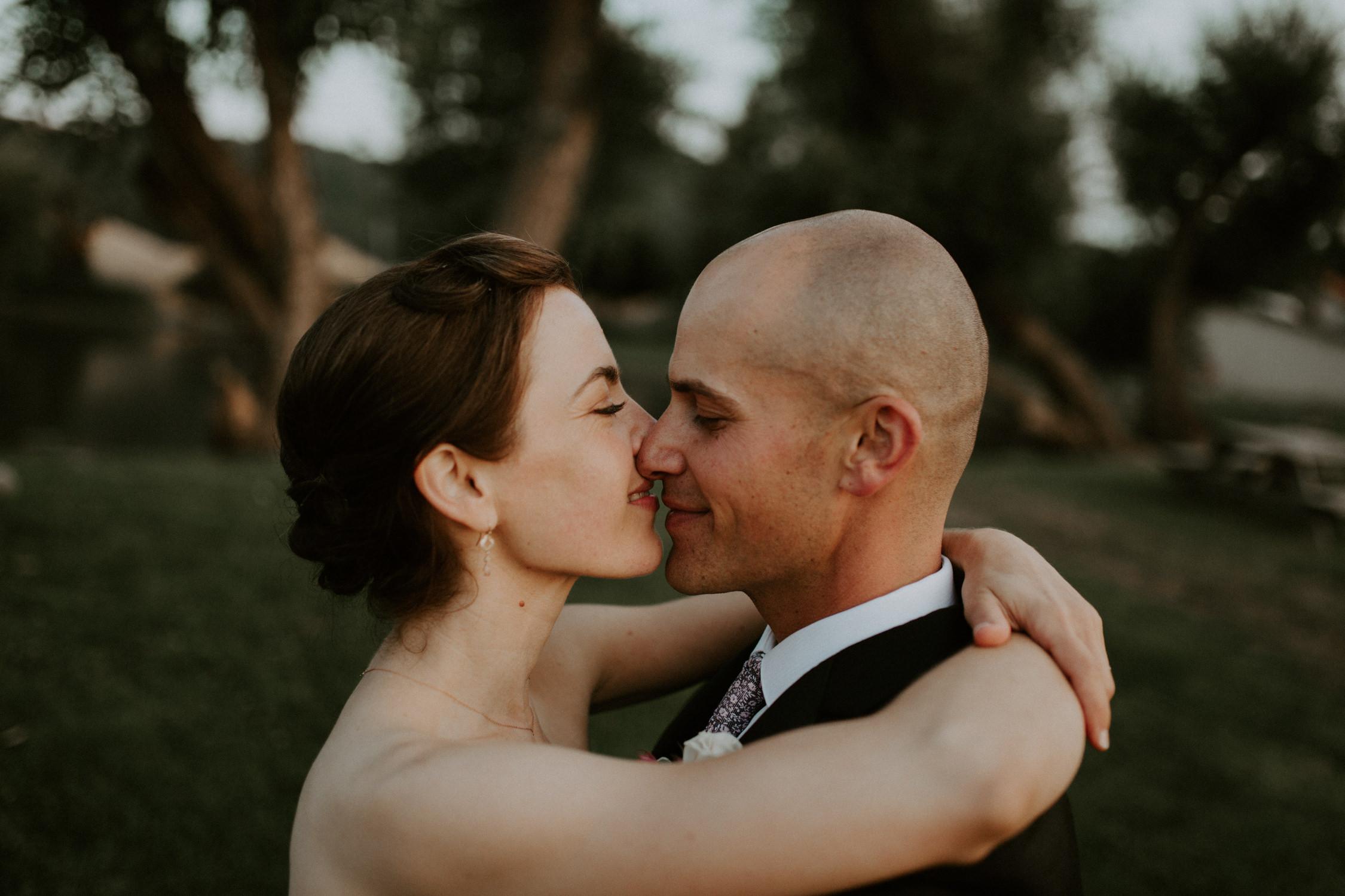 couple-wedding-marin-french-cheese-petaluma-california_0104.jpg