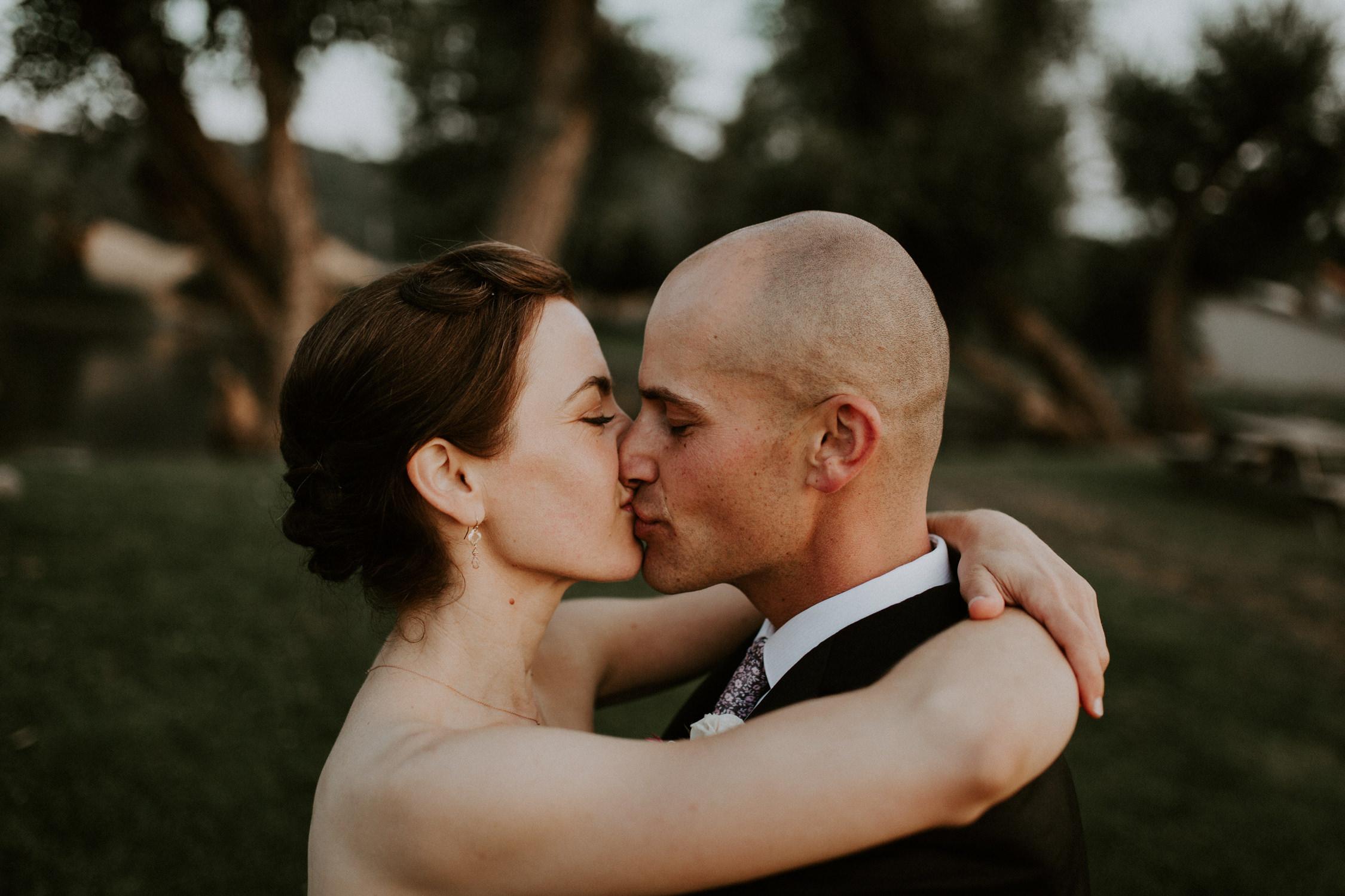 couple-wedding-marin-french-cheese-petaluma-california_0105.jpg