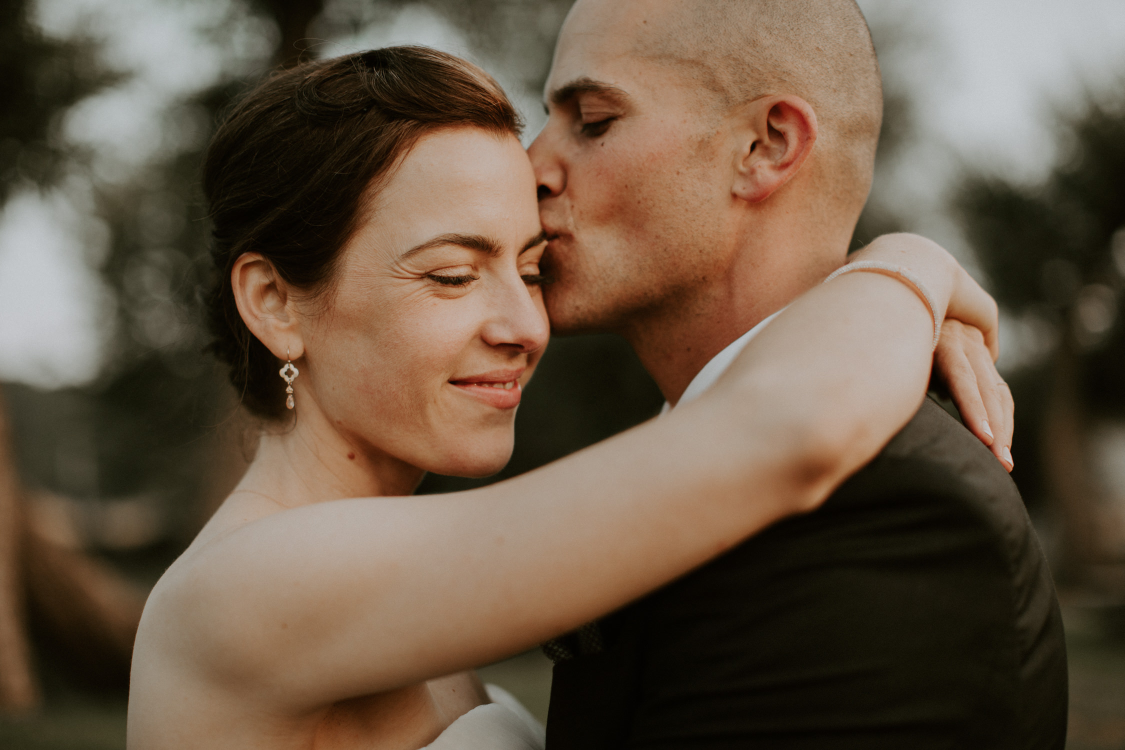 couple-wedding-marin-french-cheese-petaluma-california_0108.jpg