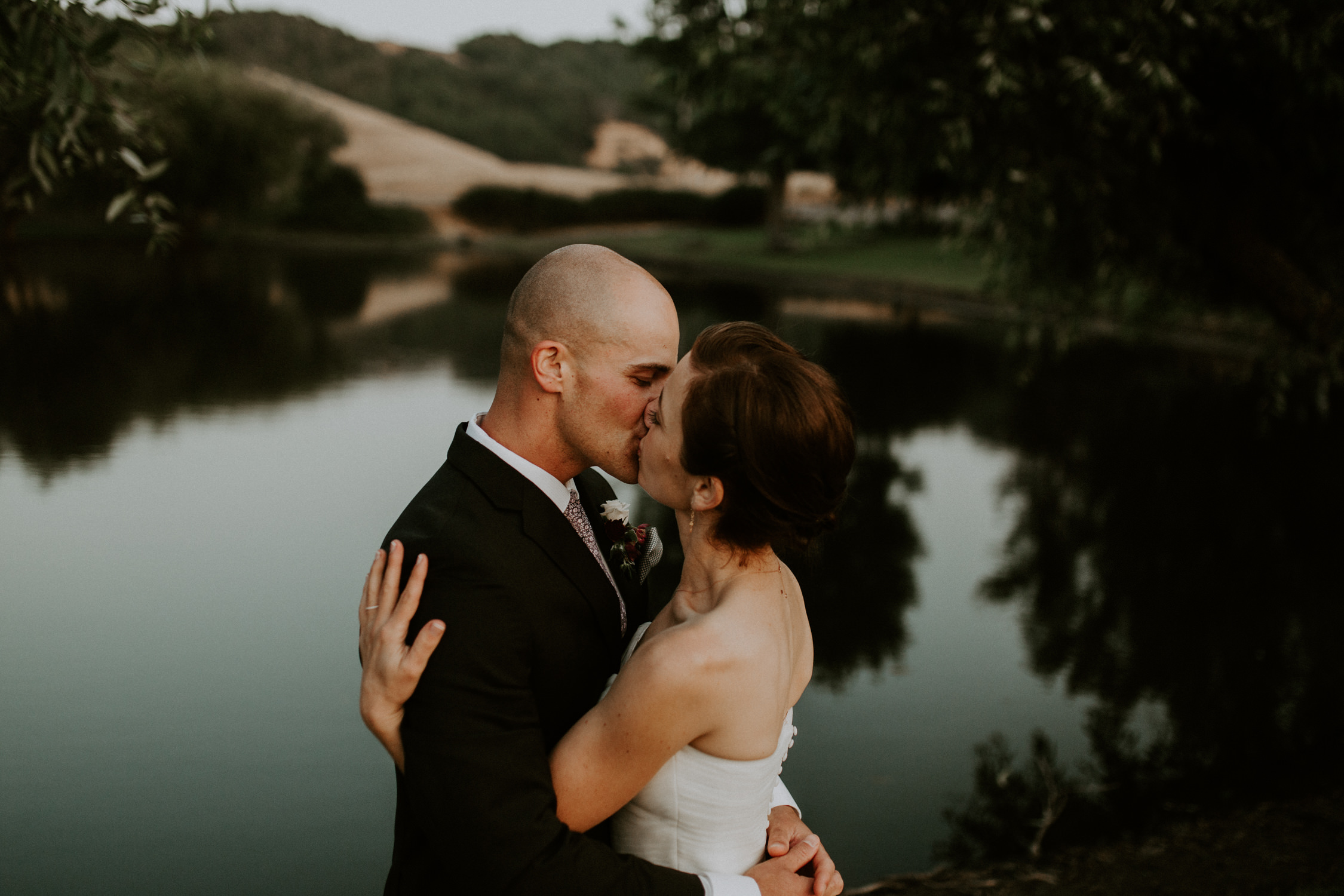couple-wedding-marin-french-cheese-petaluma-california_0110.jpg