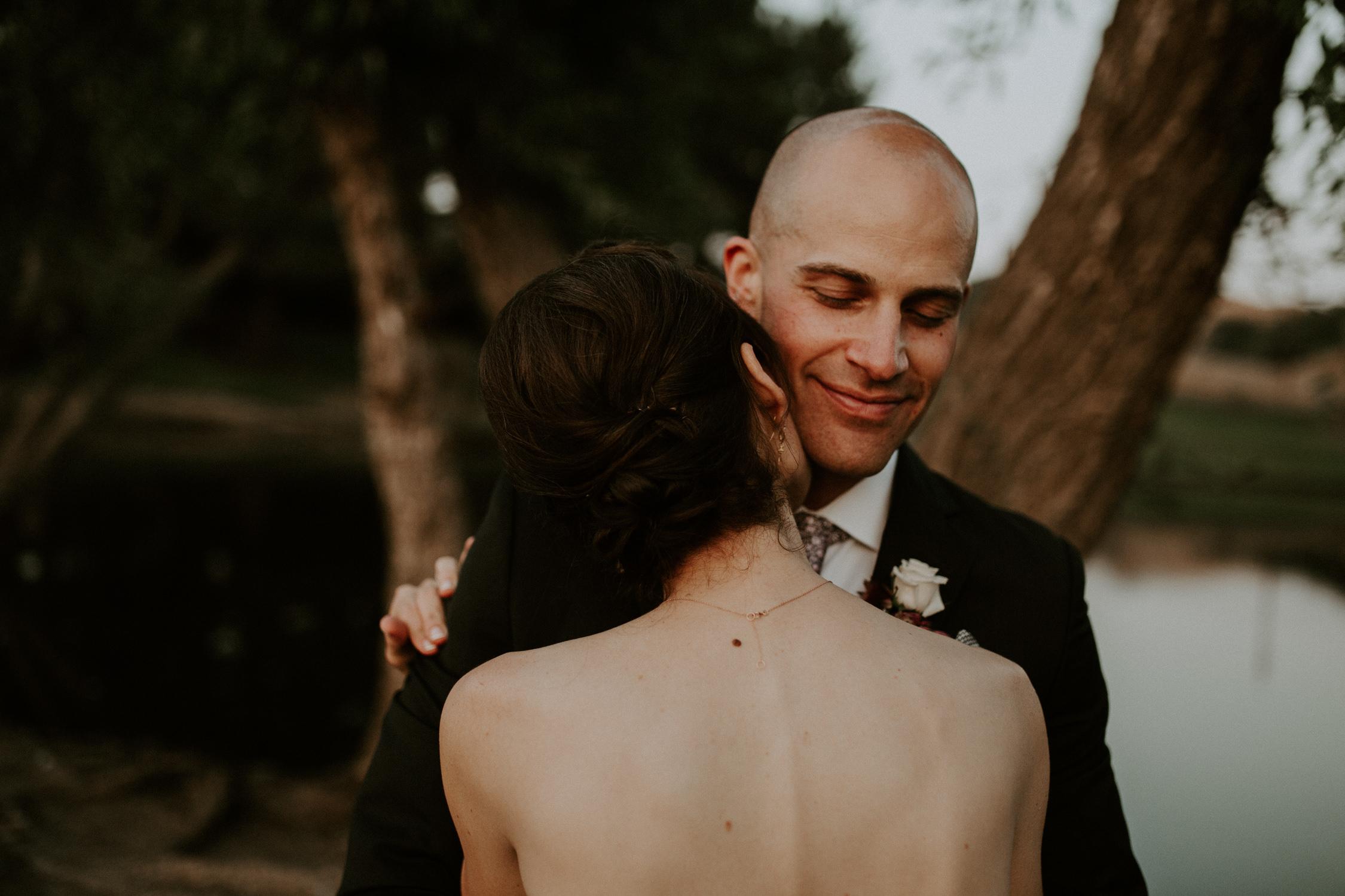 couple-wedding-marin-french-cheese-petaluma-california_0111.jpg