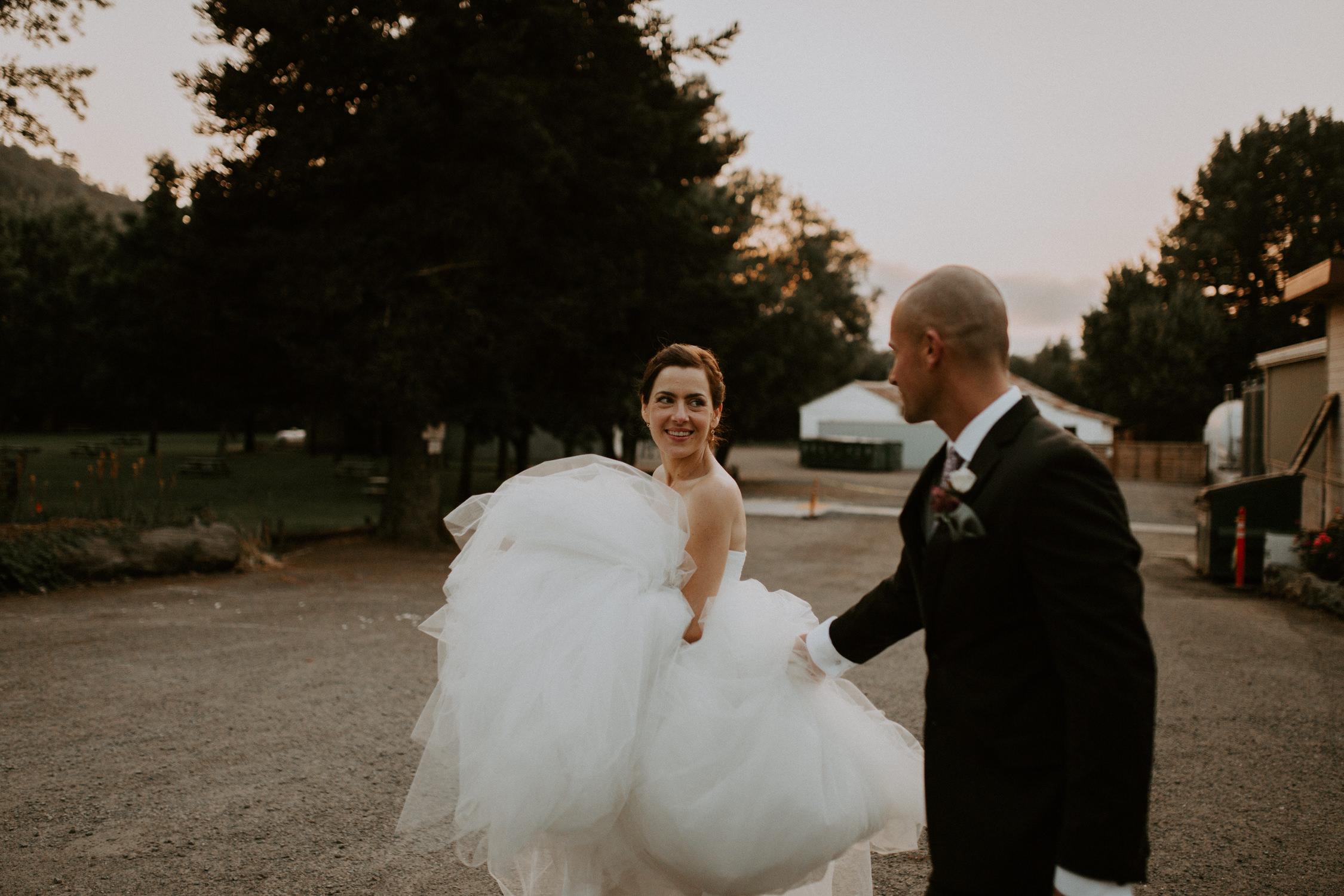 couple-wedding-marin-french-cheese-petaluma-california_0114.jpg