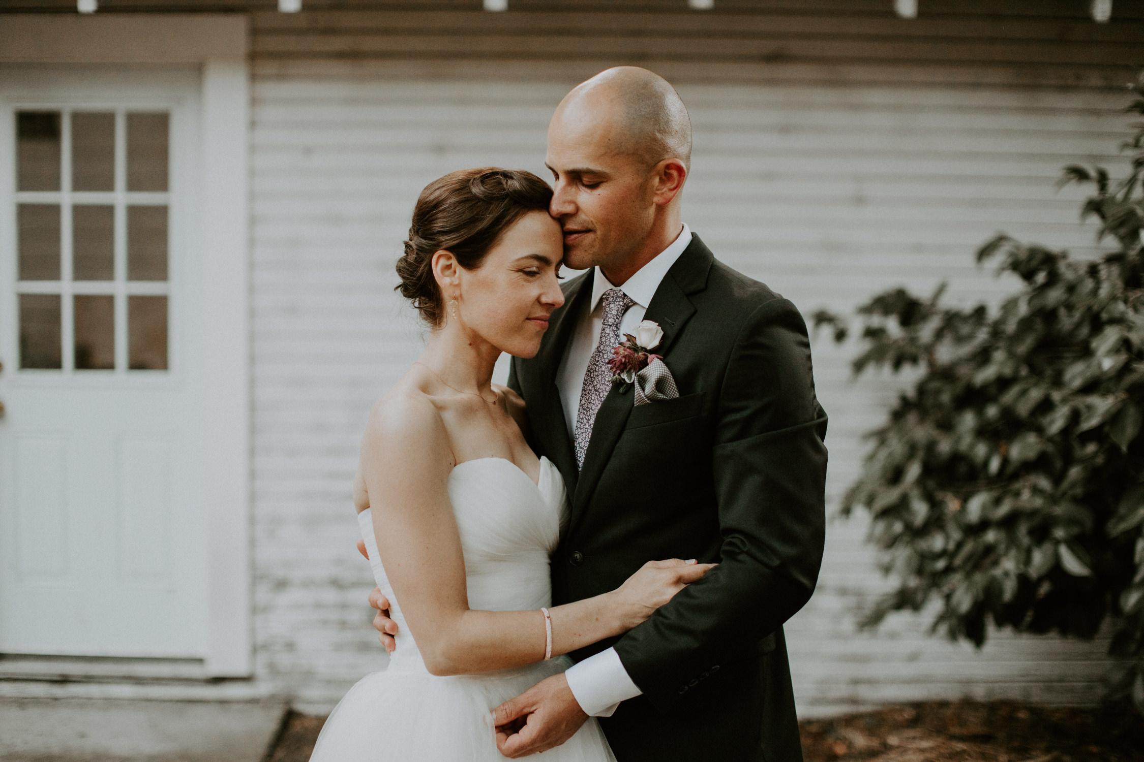 couple-wedding-marin-french-cheese-petaluma-california_0117.jpg