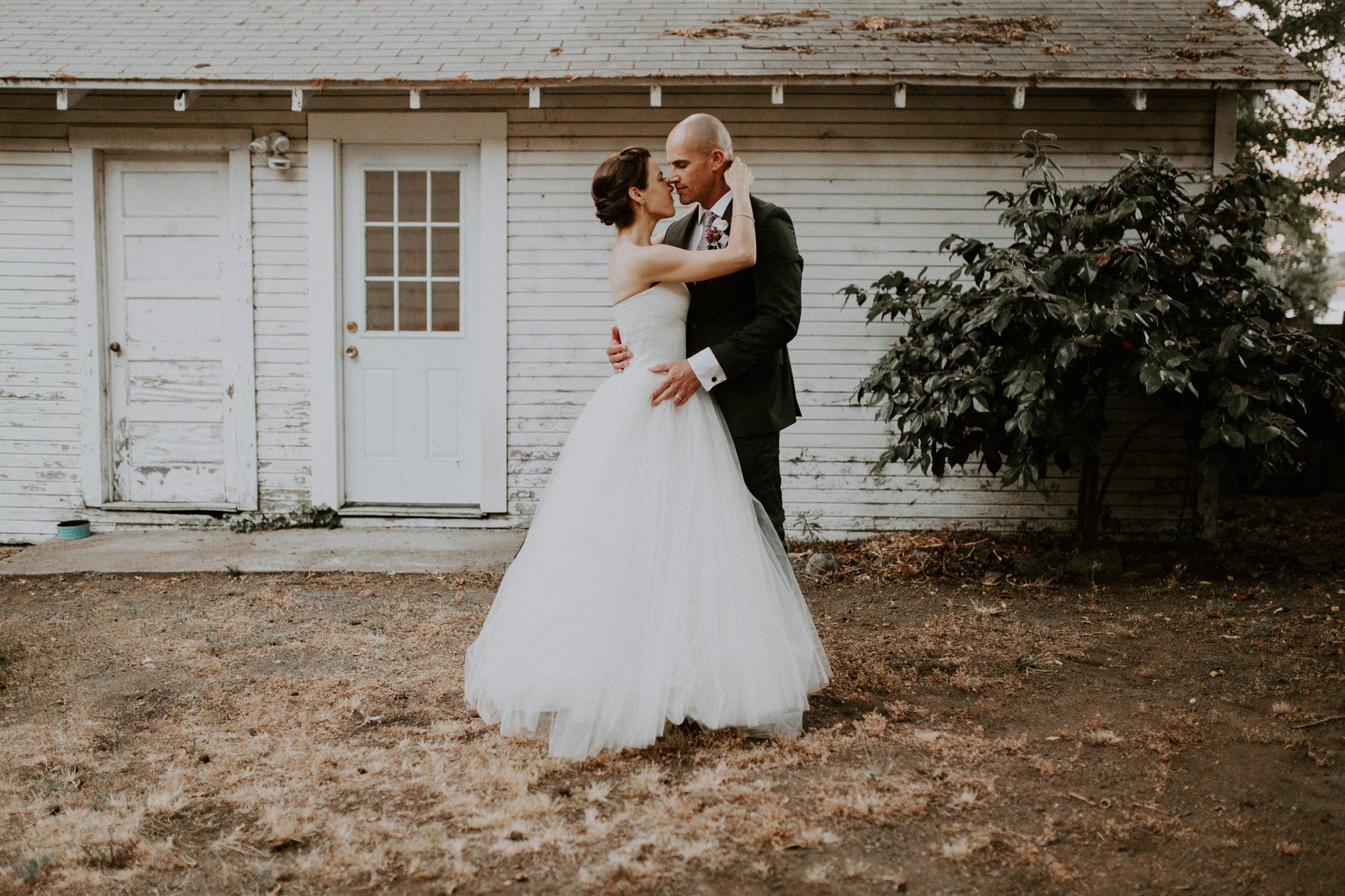 couple-wedding-marin-french-cheese-petaluma-california_0119.jpg