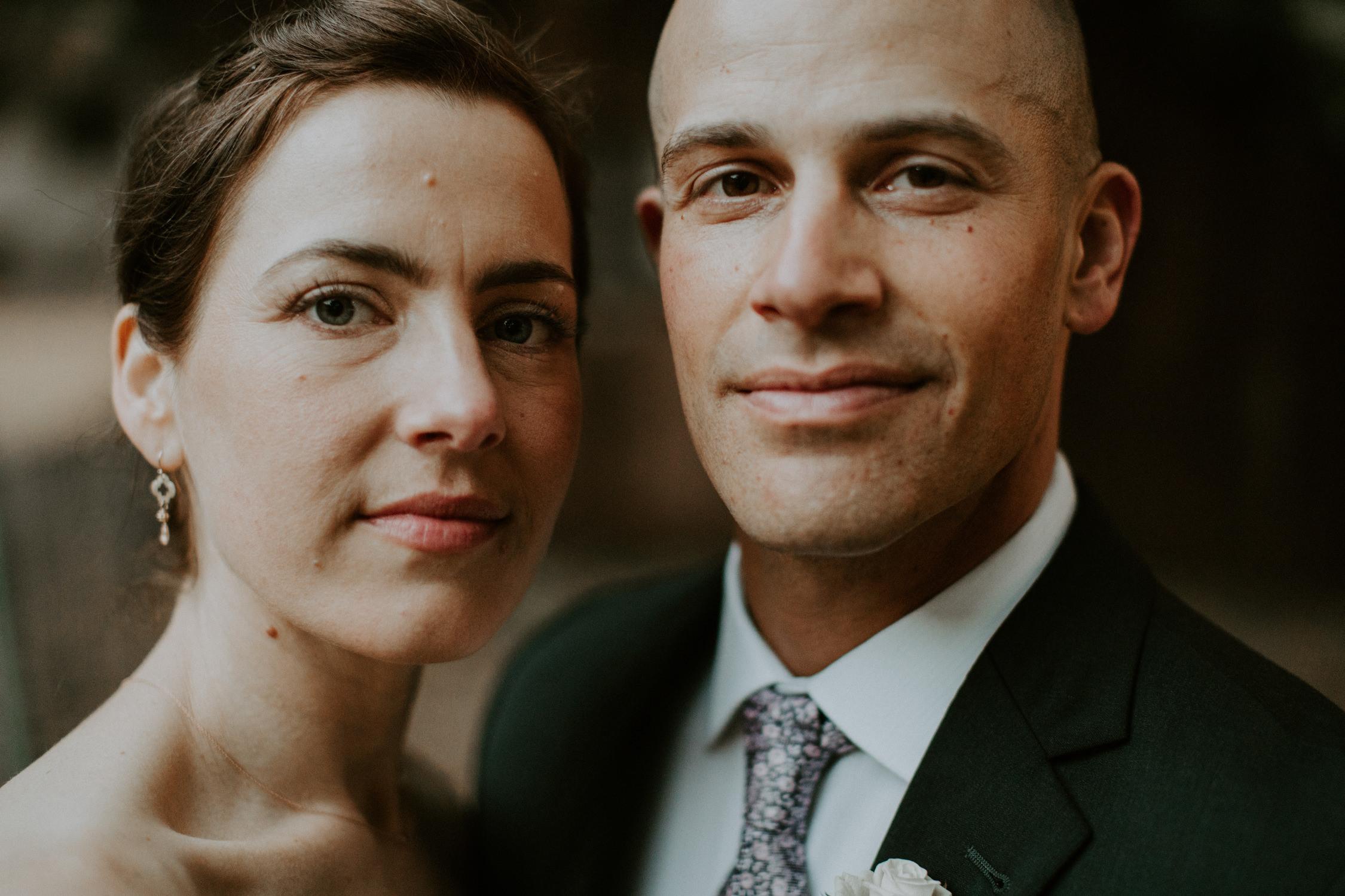 couple-wedding-marin-french-cheese-petaluma-california_0121.jpg