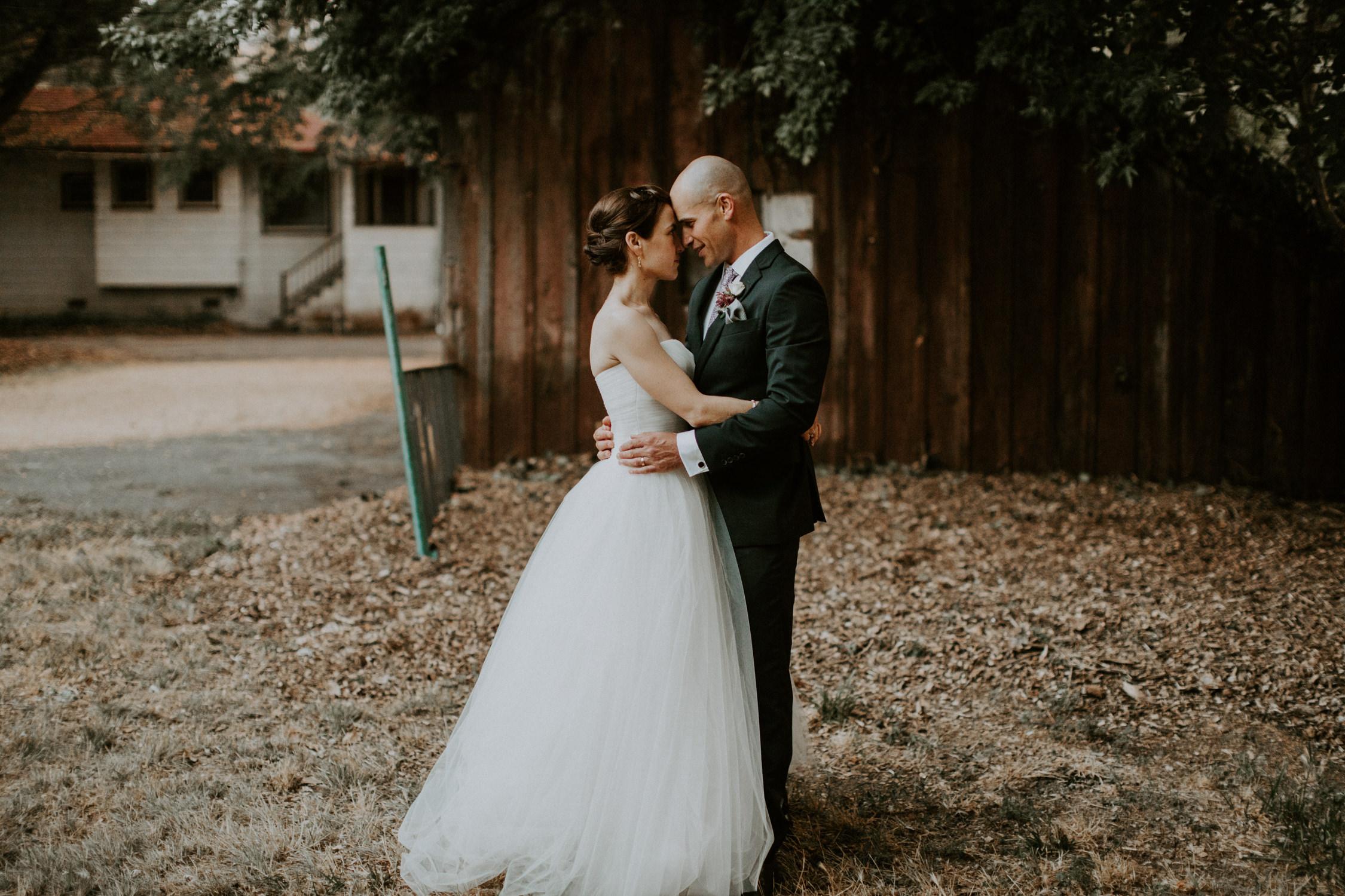 couple-wedding-marin-french-cheese-petaluma-california_0122.jpg