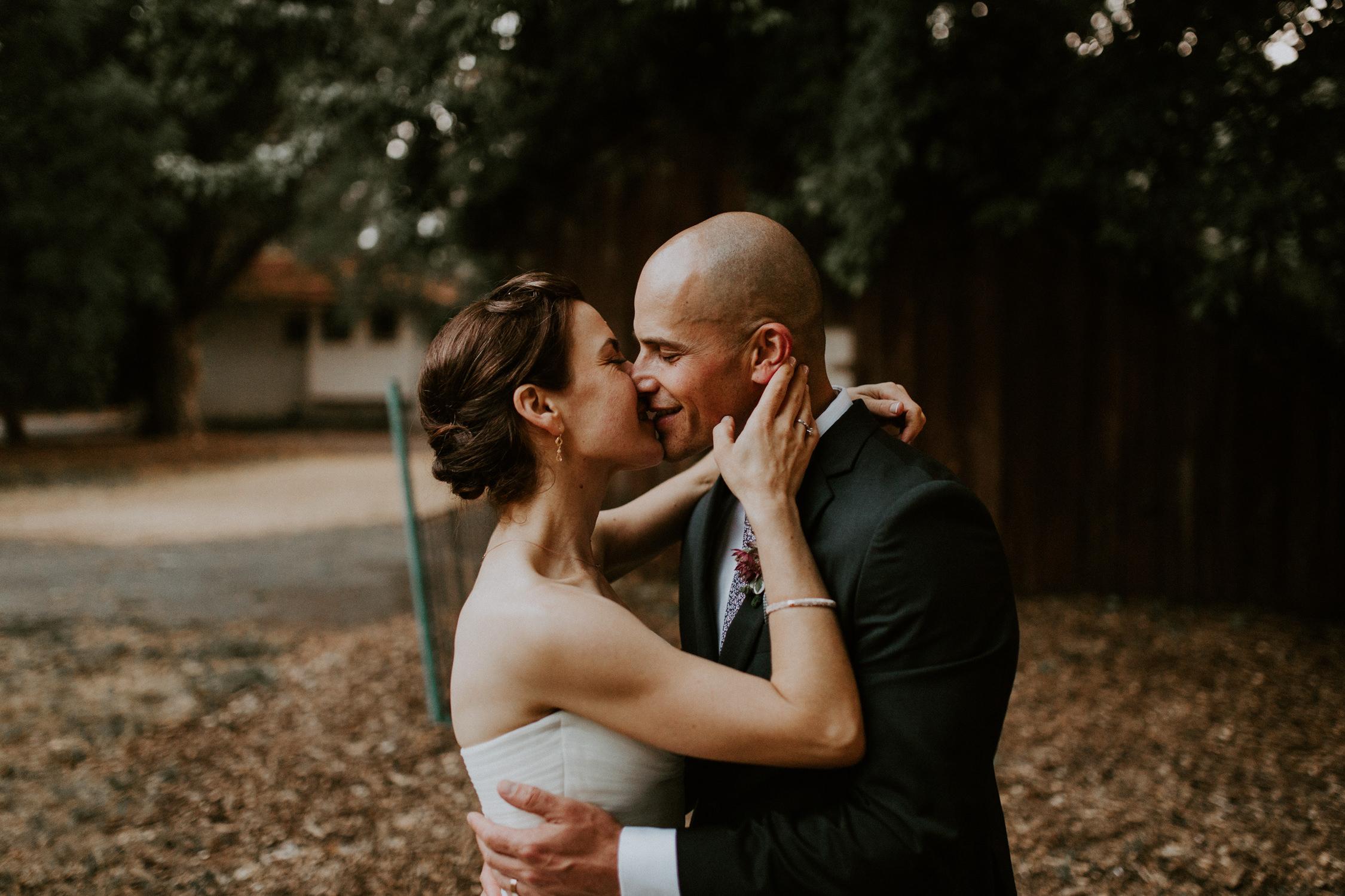 couple-wedding-marin-french-cheese-petaluma-california_0124.jpg