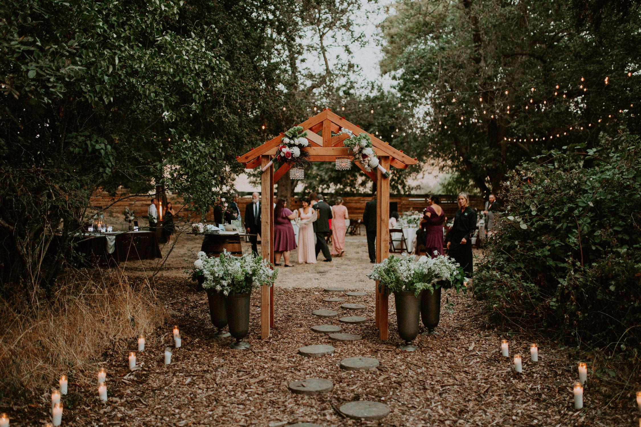 couple-wedding-marin-french-cheese-petaluma-california_0126.jpg