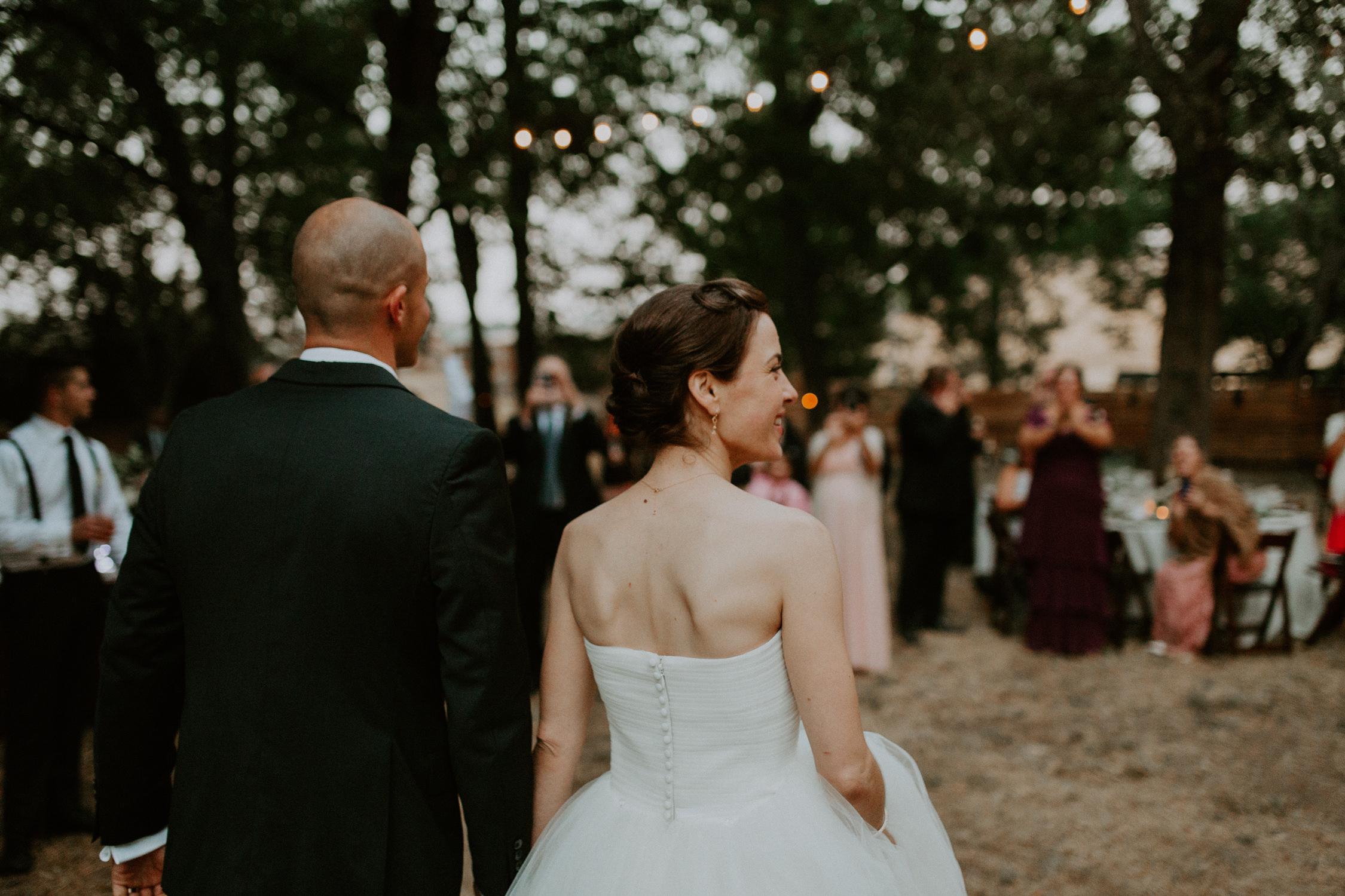 couple-wedding-marin-french-cheese-petaluma-california_0129.jpg