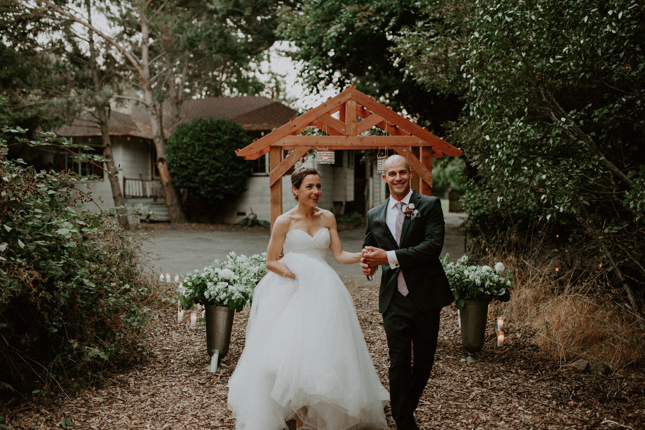 couple-wedding-marin-french-cheese-petaluma-california_0128.jpg