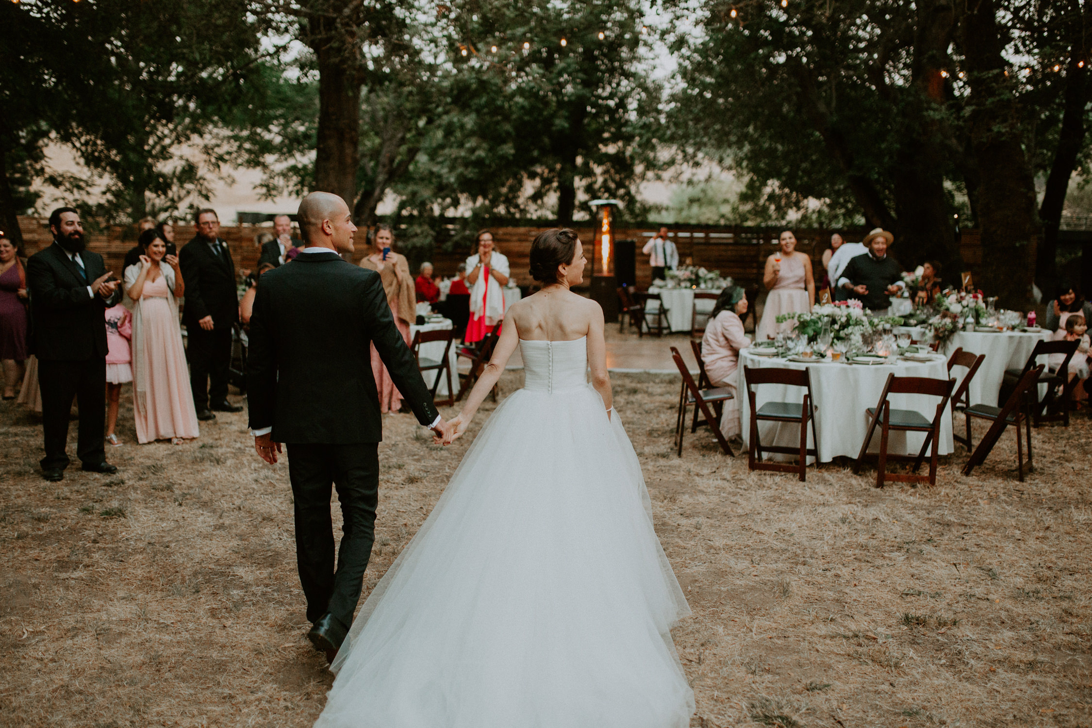 couple-wedding-marin-french-cheese-petaluma-california_0130.jpg