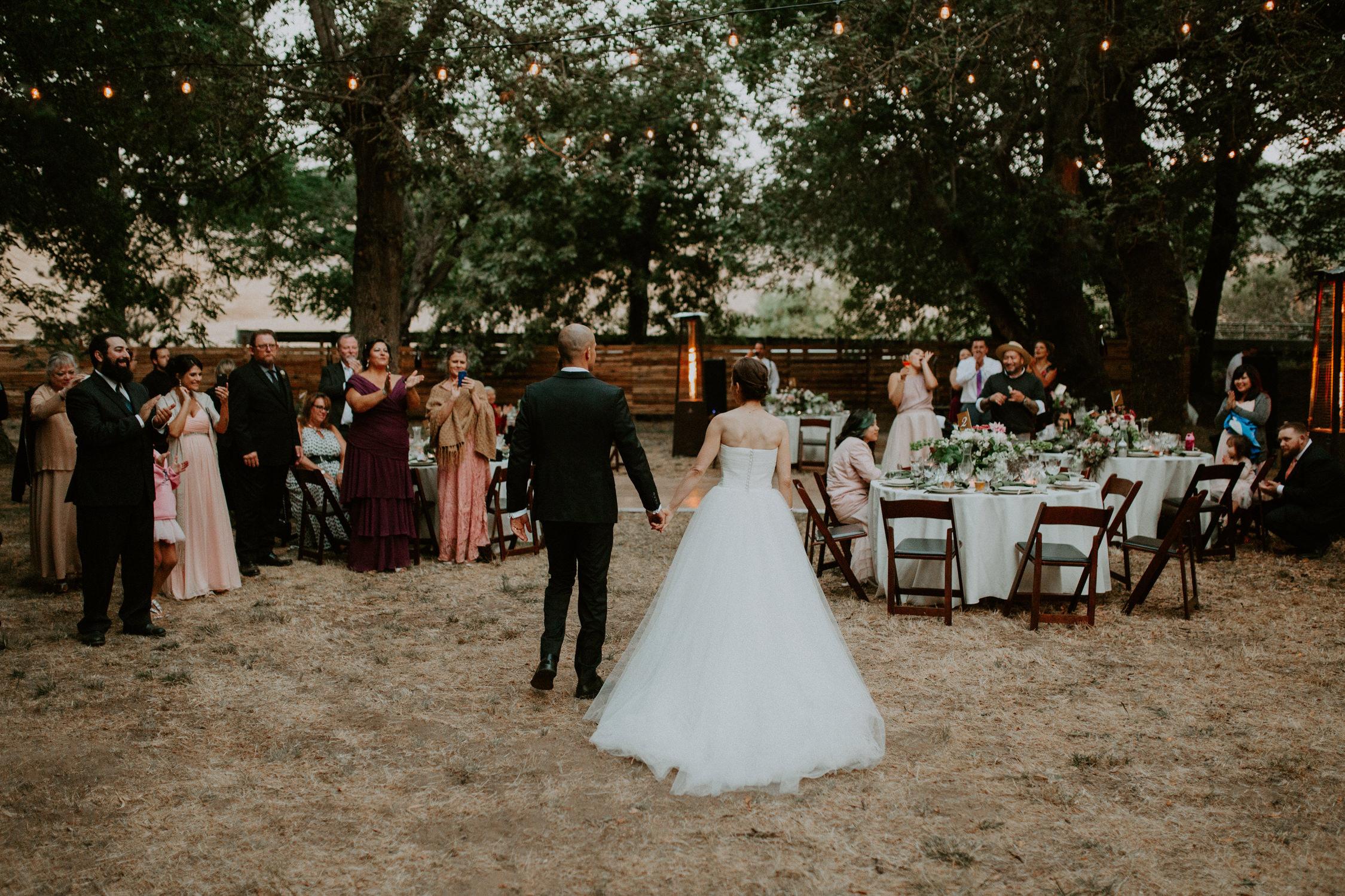 couple-wedding-marin-french-cheese-petaluma-california_0131.jpg
