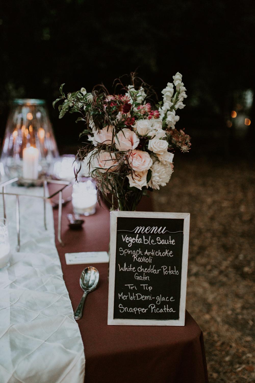 couple-wedding-marin-french-cheese-petaluma-california_0132.jpg