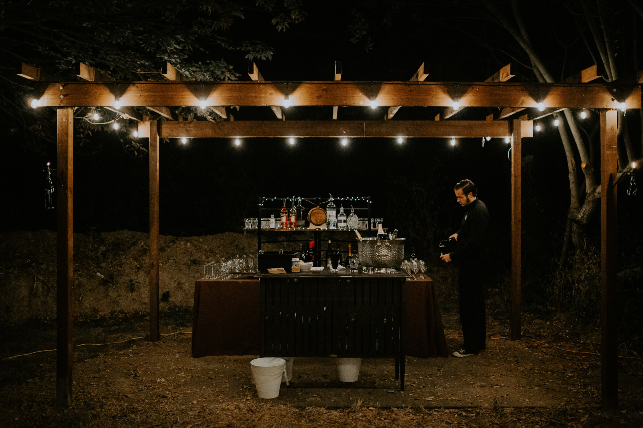 couple-wedding-marin-french-cheese-petaluma-california_0139.jpg