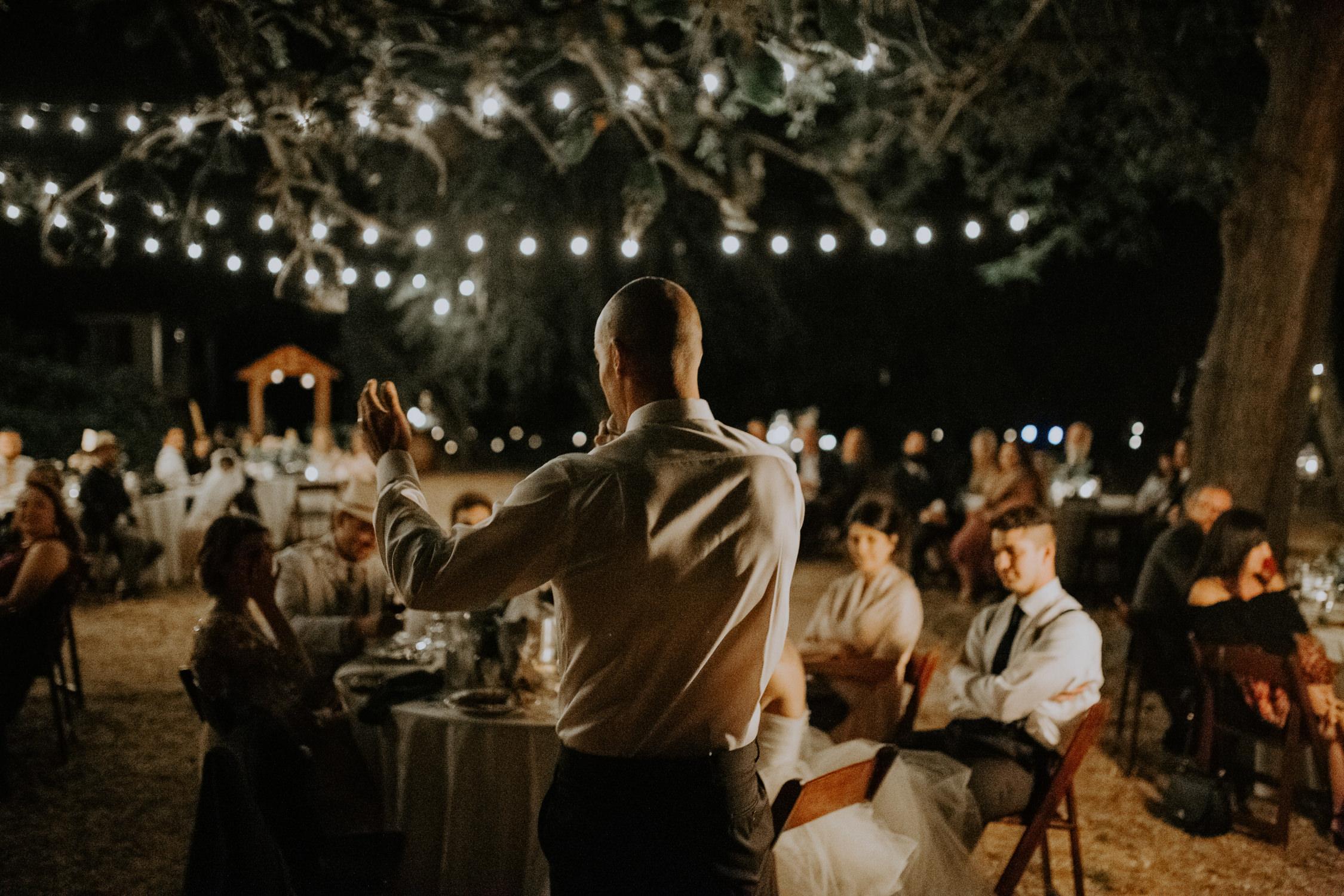 couple-wedding-marin-french-cheese-petaluma-california_0142.jpg