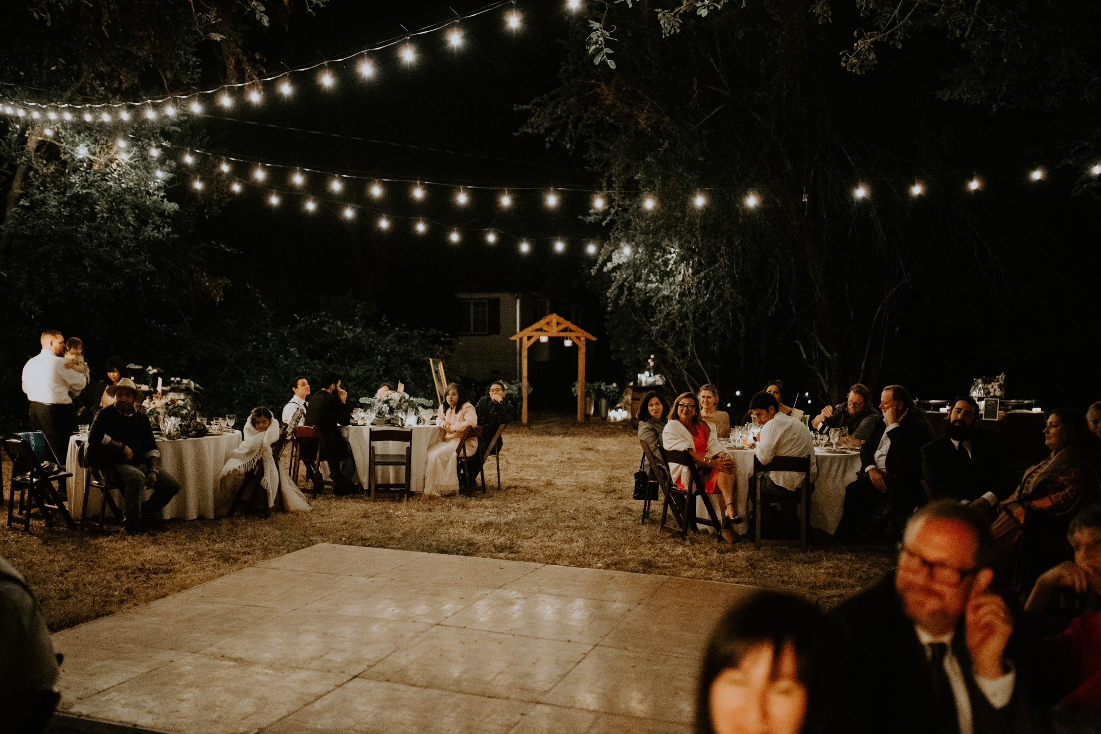 couple-wedding-marin-french-cheese-petaluma-california_0143.jpg