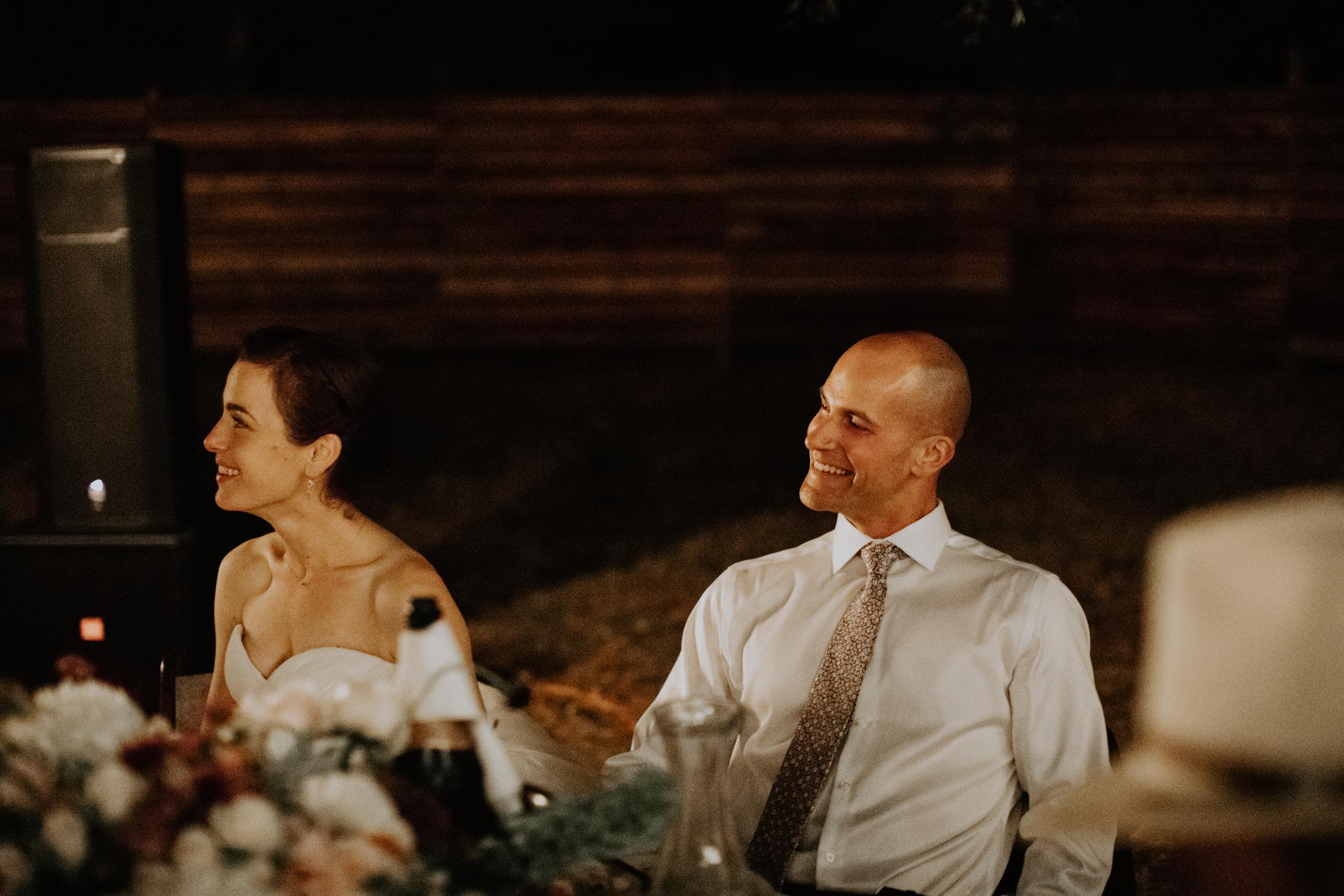 couple-wedding-marin-french-cheese-petaluma-california_0146.jpg
