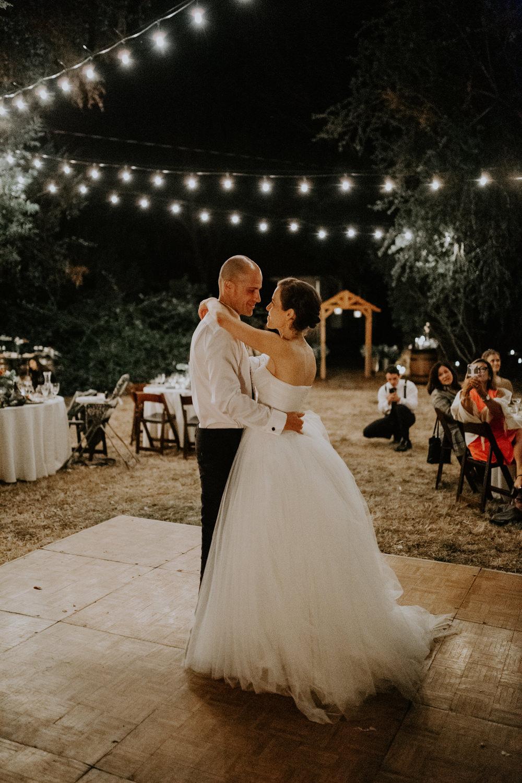 couple-wedding-marin-french-cheese-petaluma-california_0149.jpg
