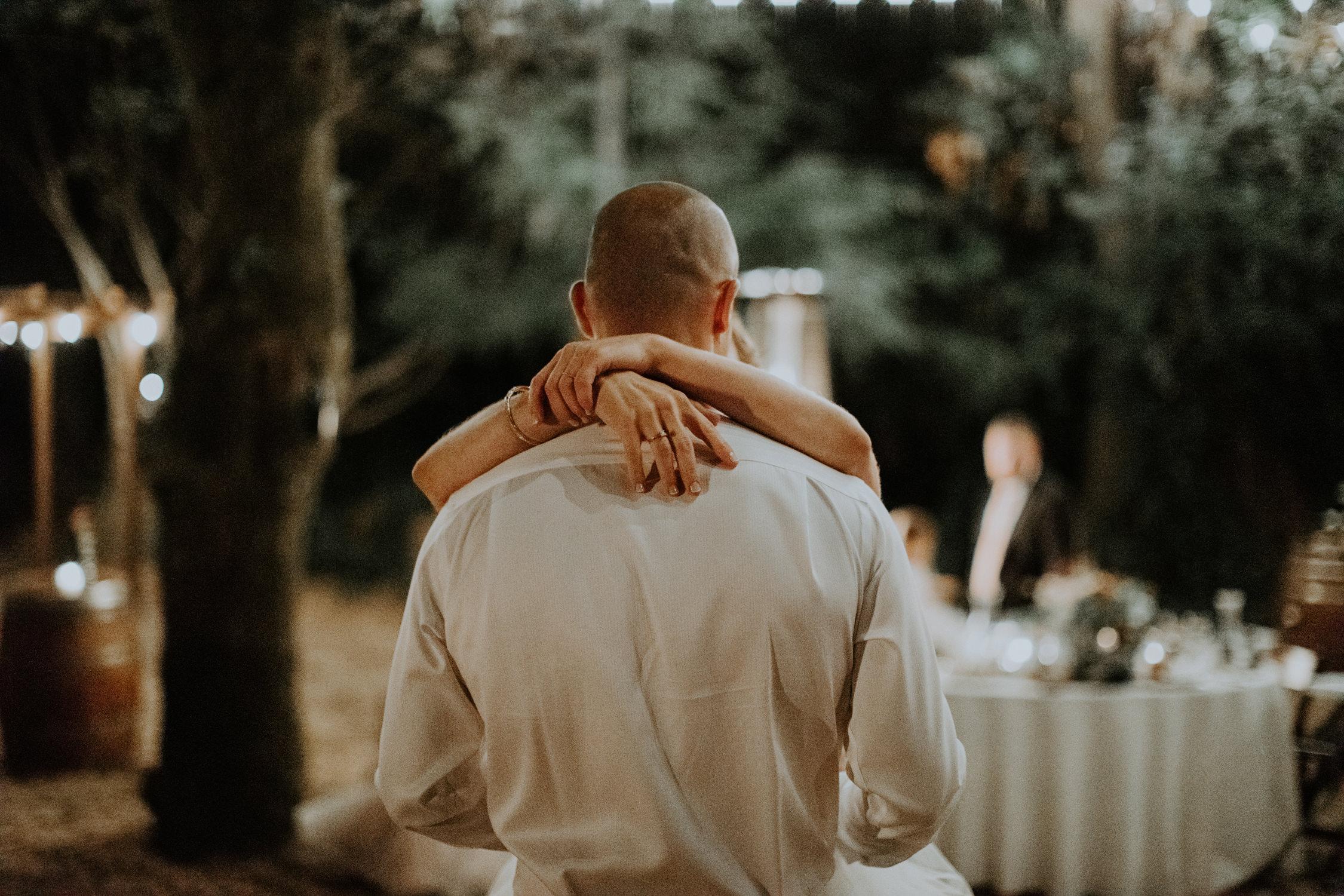 couple-wedding-marin-french-cheese-petaluma-california_0152.jpg
