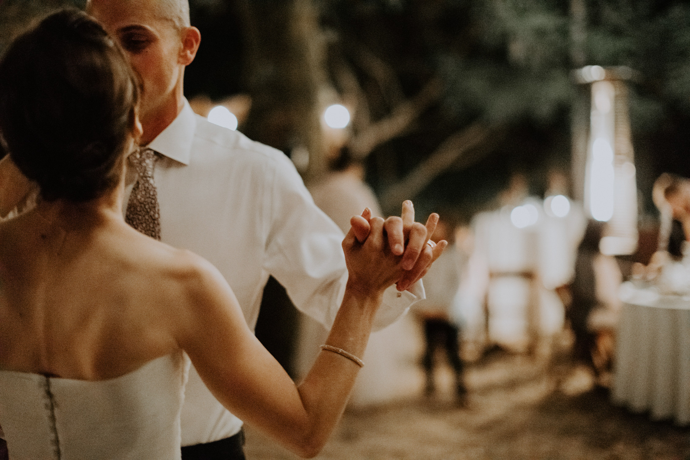 couple-wedding-marin-french-cheese-petaluma-california_0153.jpg