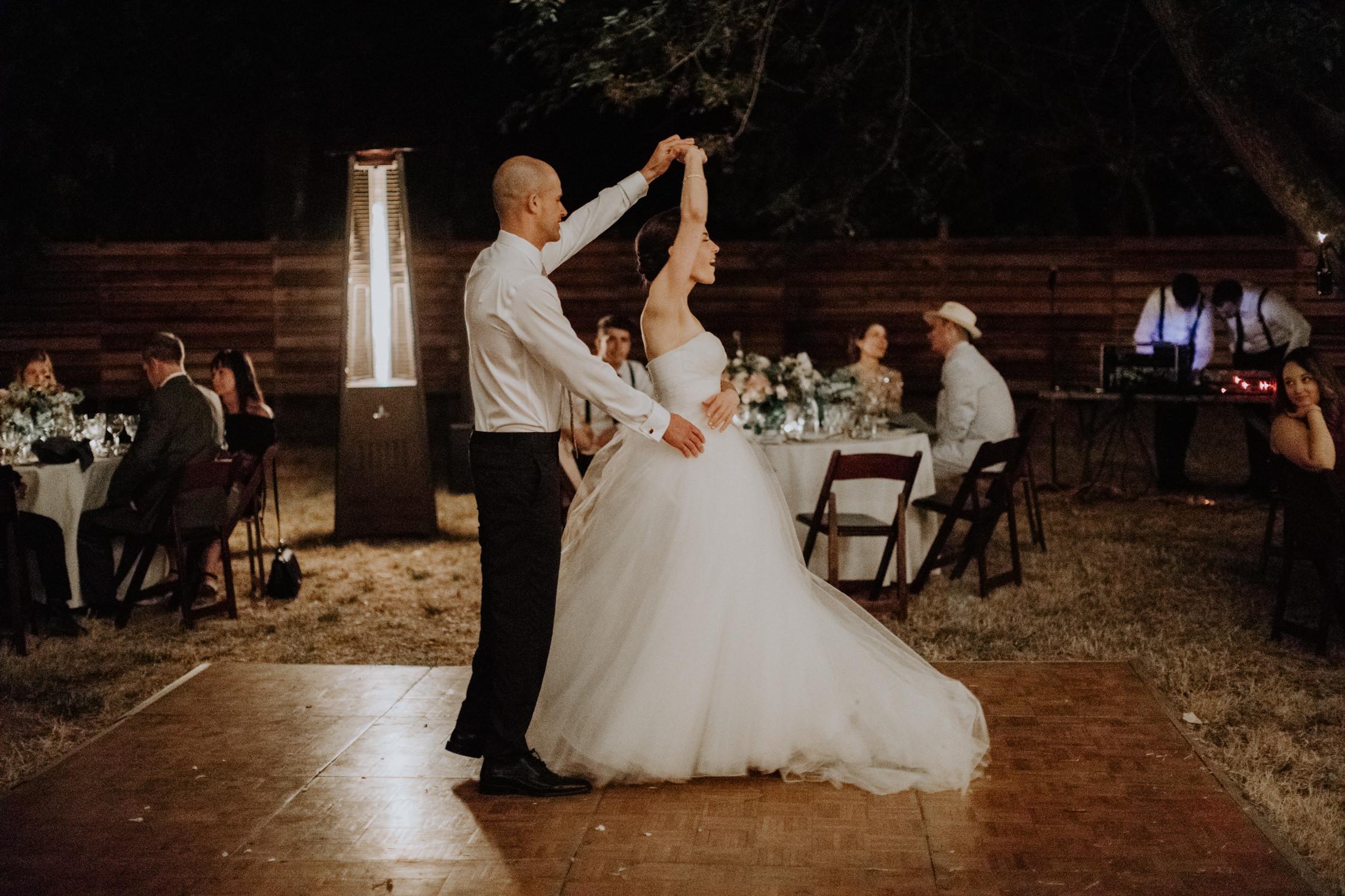 couple-wedding-marin-french-cheese-petaluma-california_0155.jpg