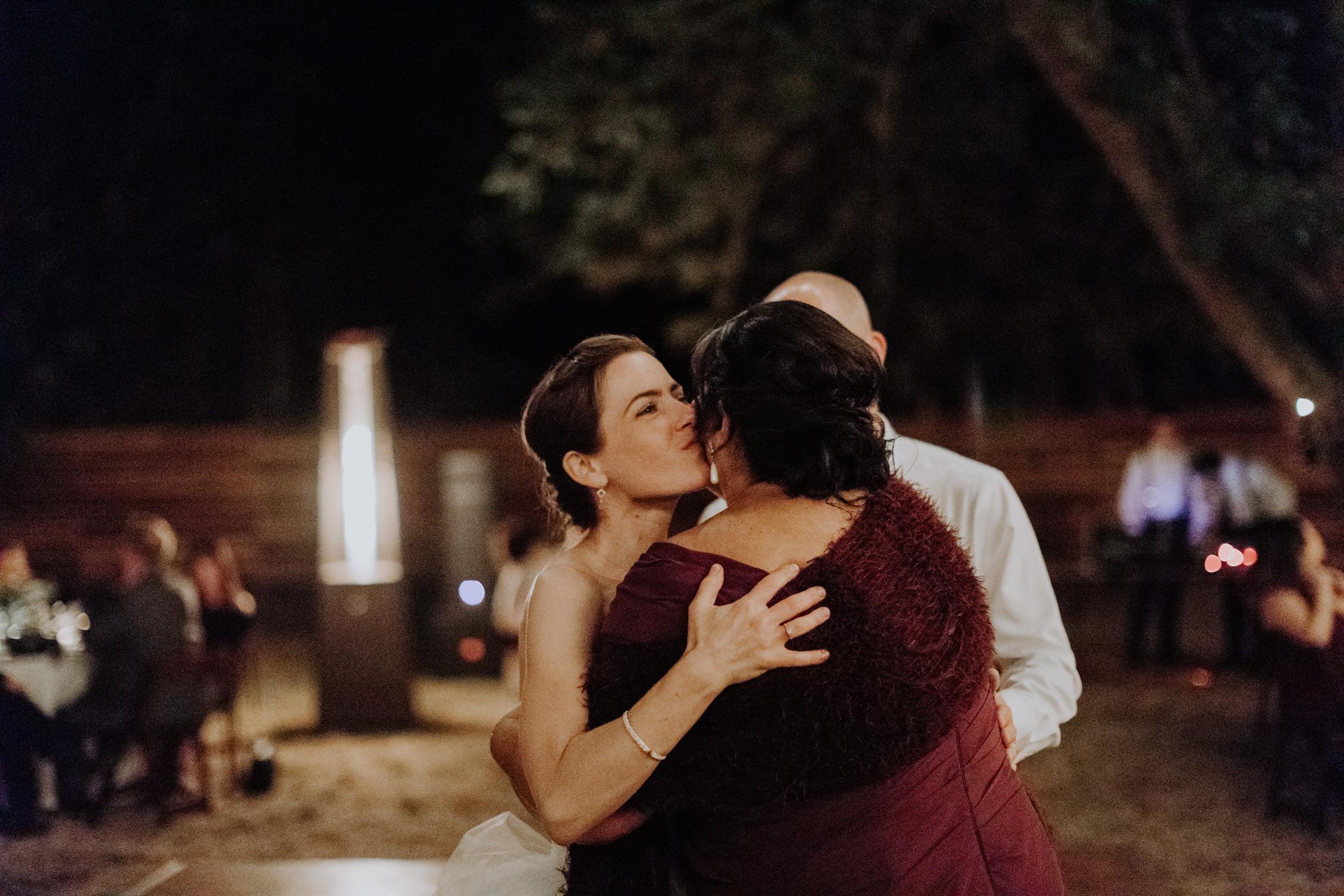 couple-wedding-marin-french-cheese-petaluma-california_0156.jpg