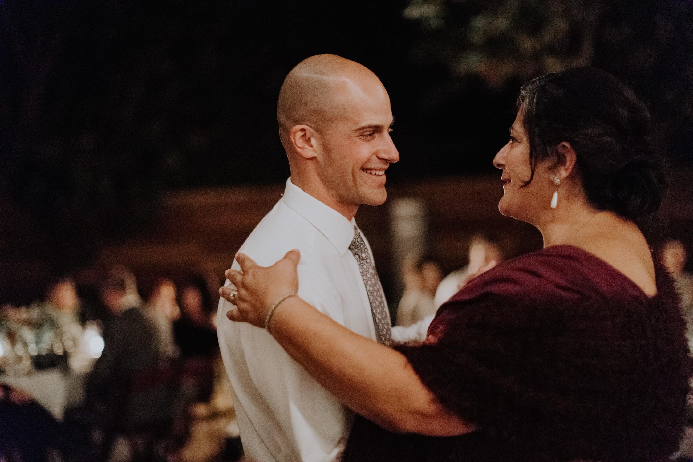 couple-wedding-marin-french-cheese-petaluma-california_0157.jpg