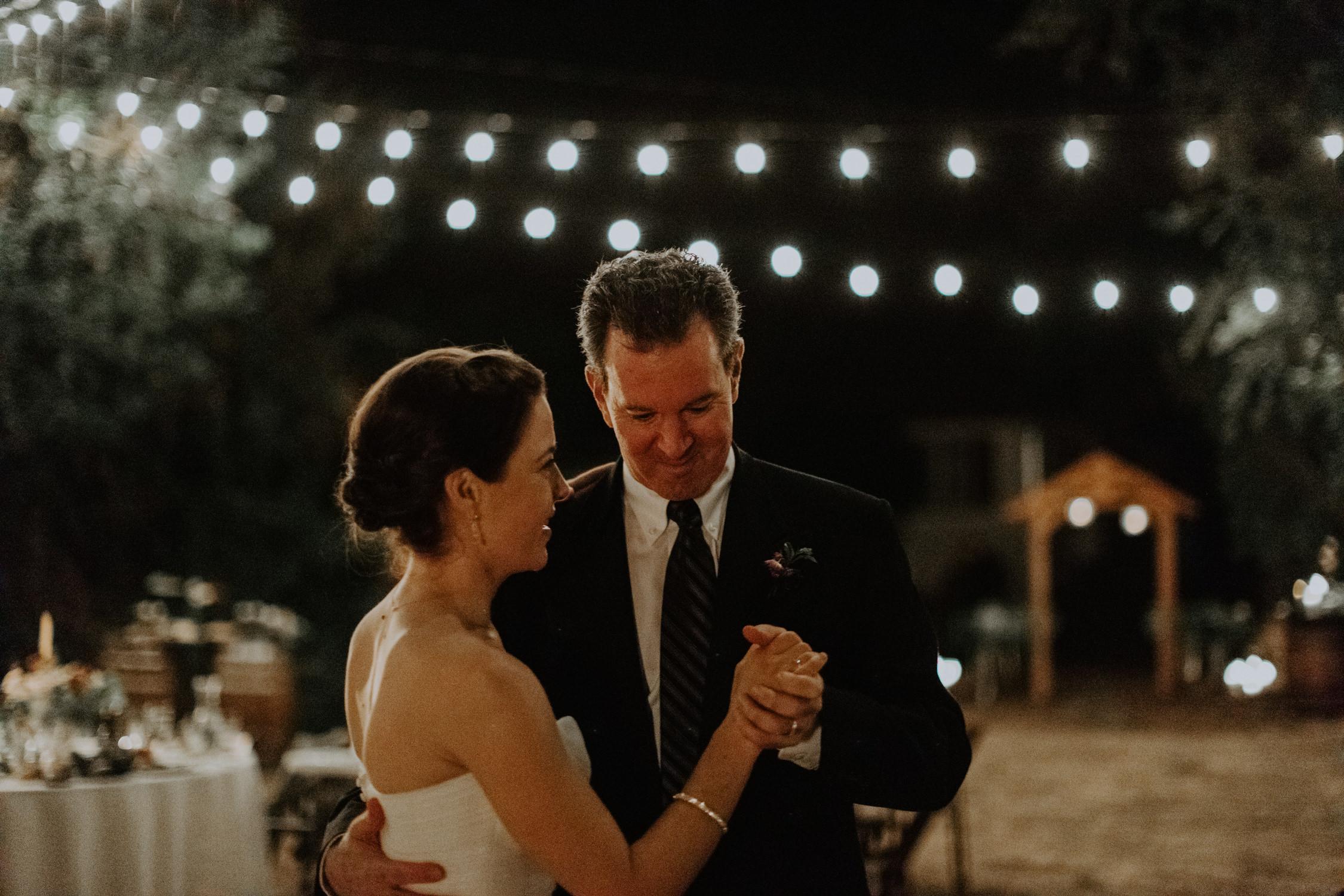 couple-wedding-marin-french-cheese-petaluma-california_0161.jpg