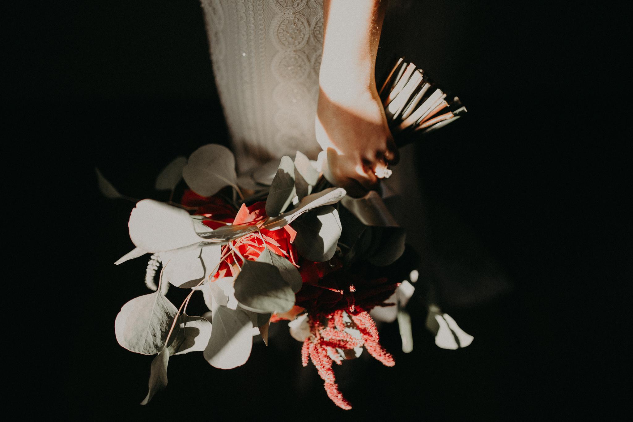 couple-wedding-carmel-wedding-11.jpg