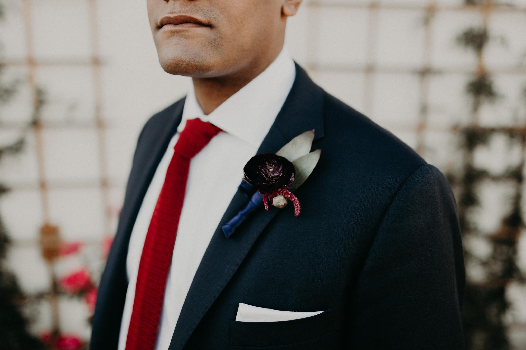 couple-wedding-carmel-wedding-13.jpg