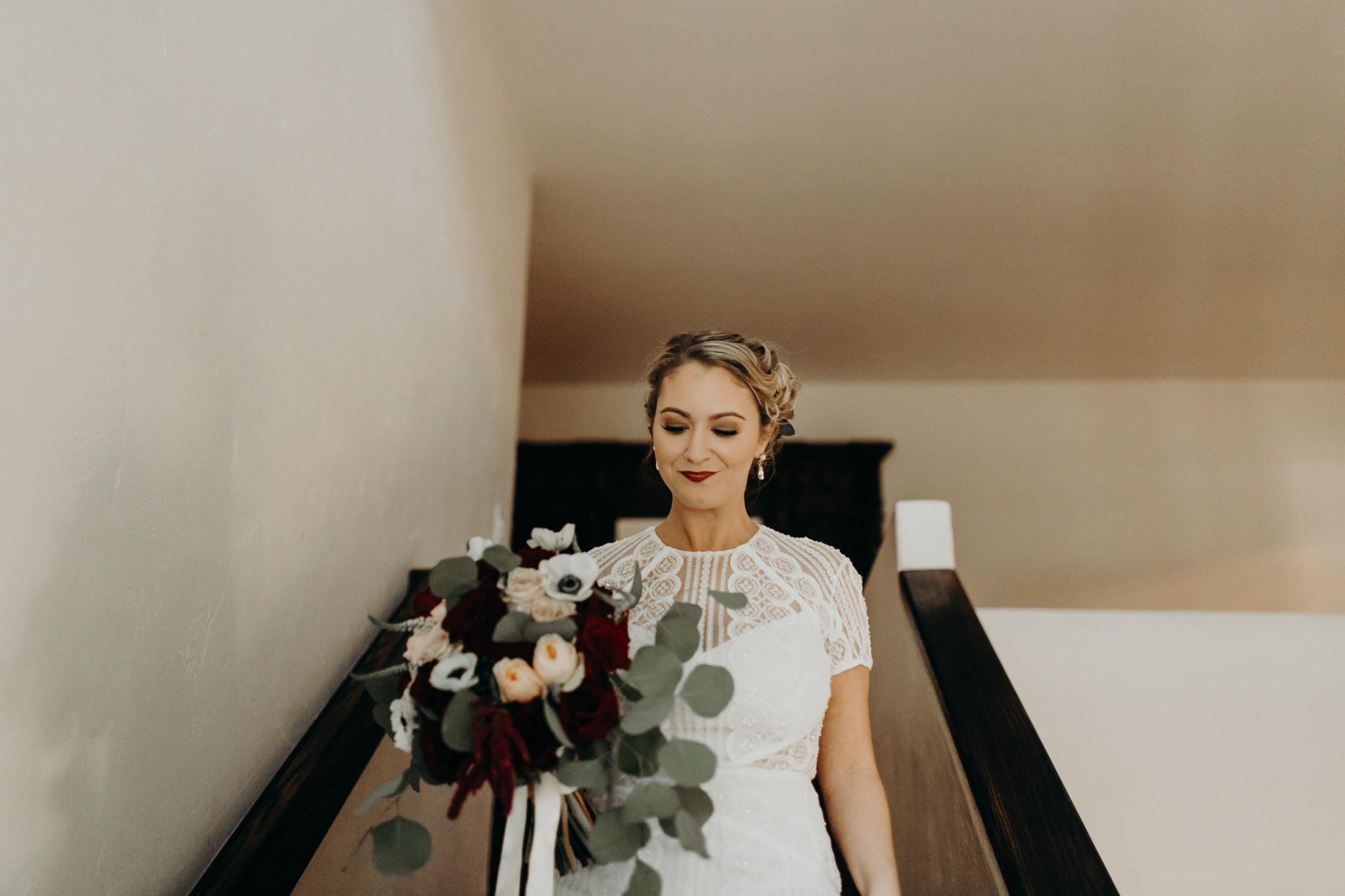 couple-wedding-carmel-wedding-17.jpg