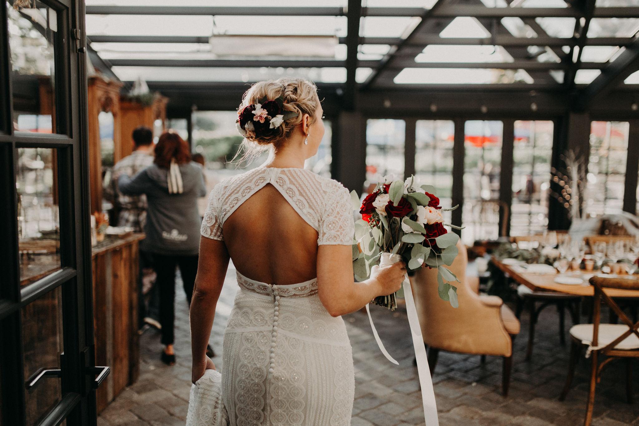 couple-wedding-carmel-wedding-20.jpg