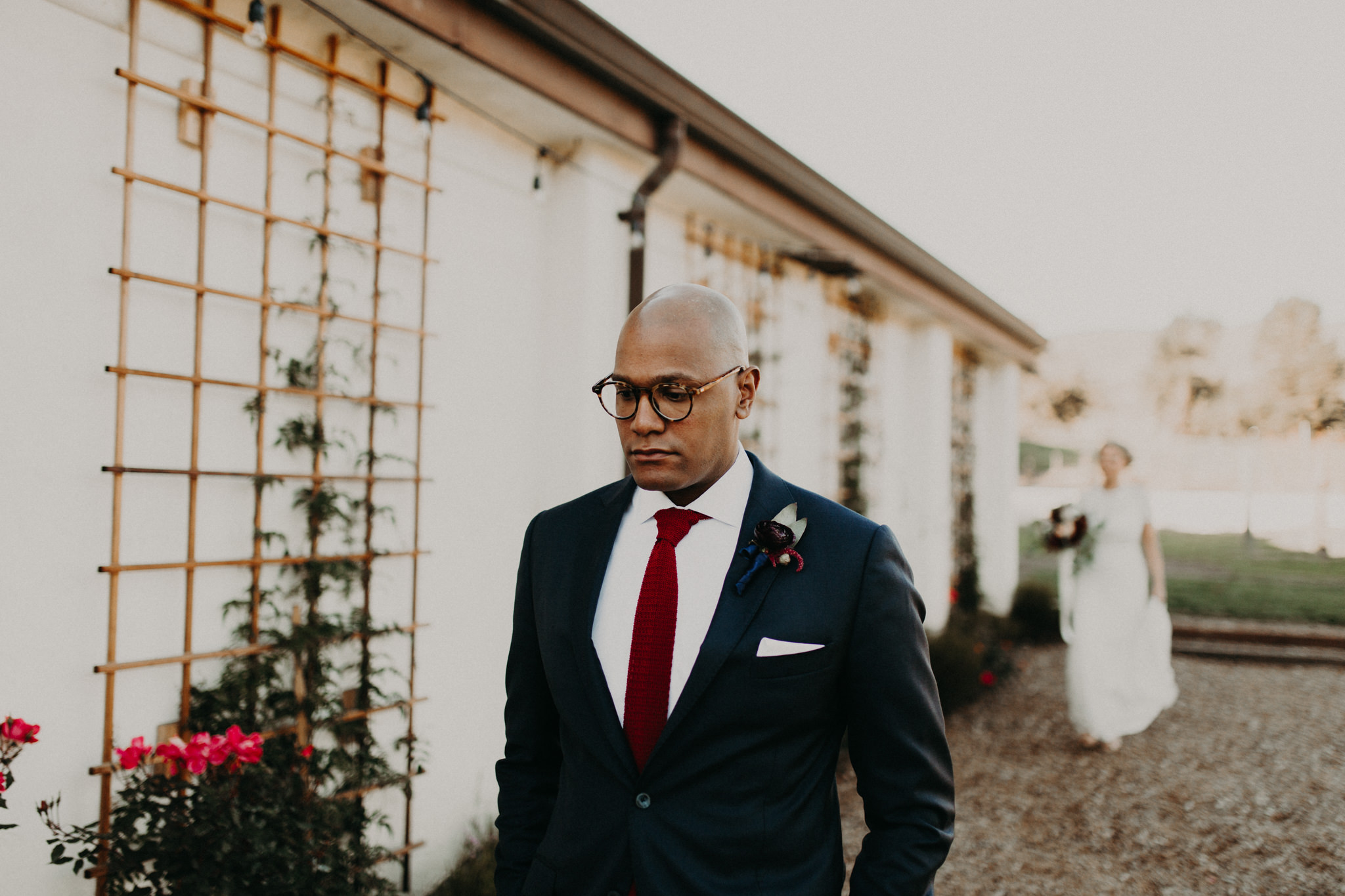 couple-wedding-carmel-wedding-23.jpg