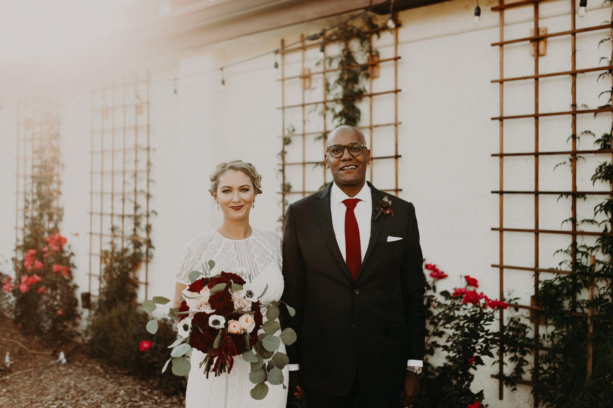 couple-wedding-carmel-wedding-32.jpg