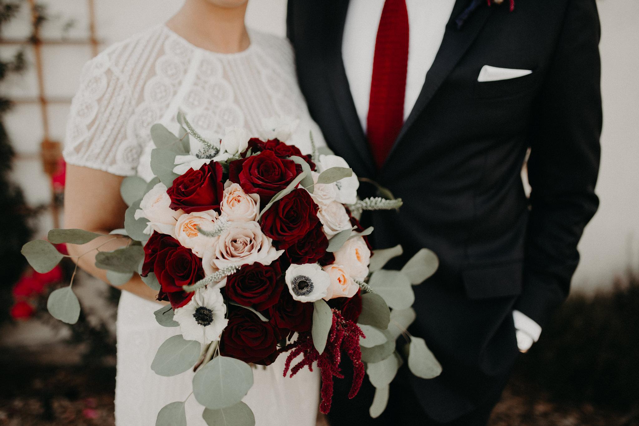 couple-wedding-carmel-wedding-34.jpg