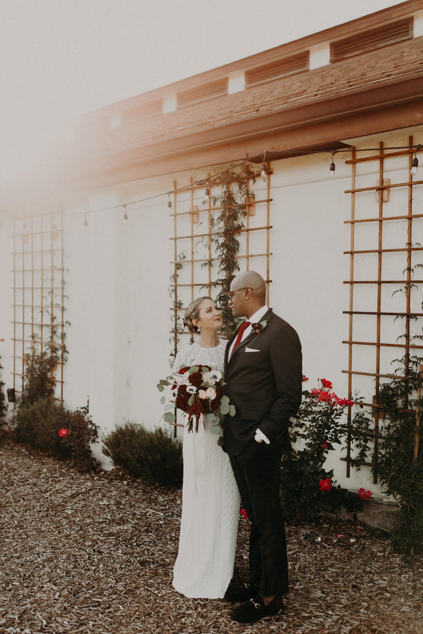 couple-wedding-carmel-wedding-33.jpg