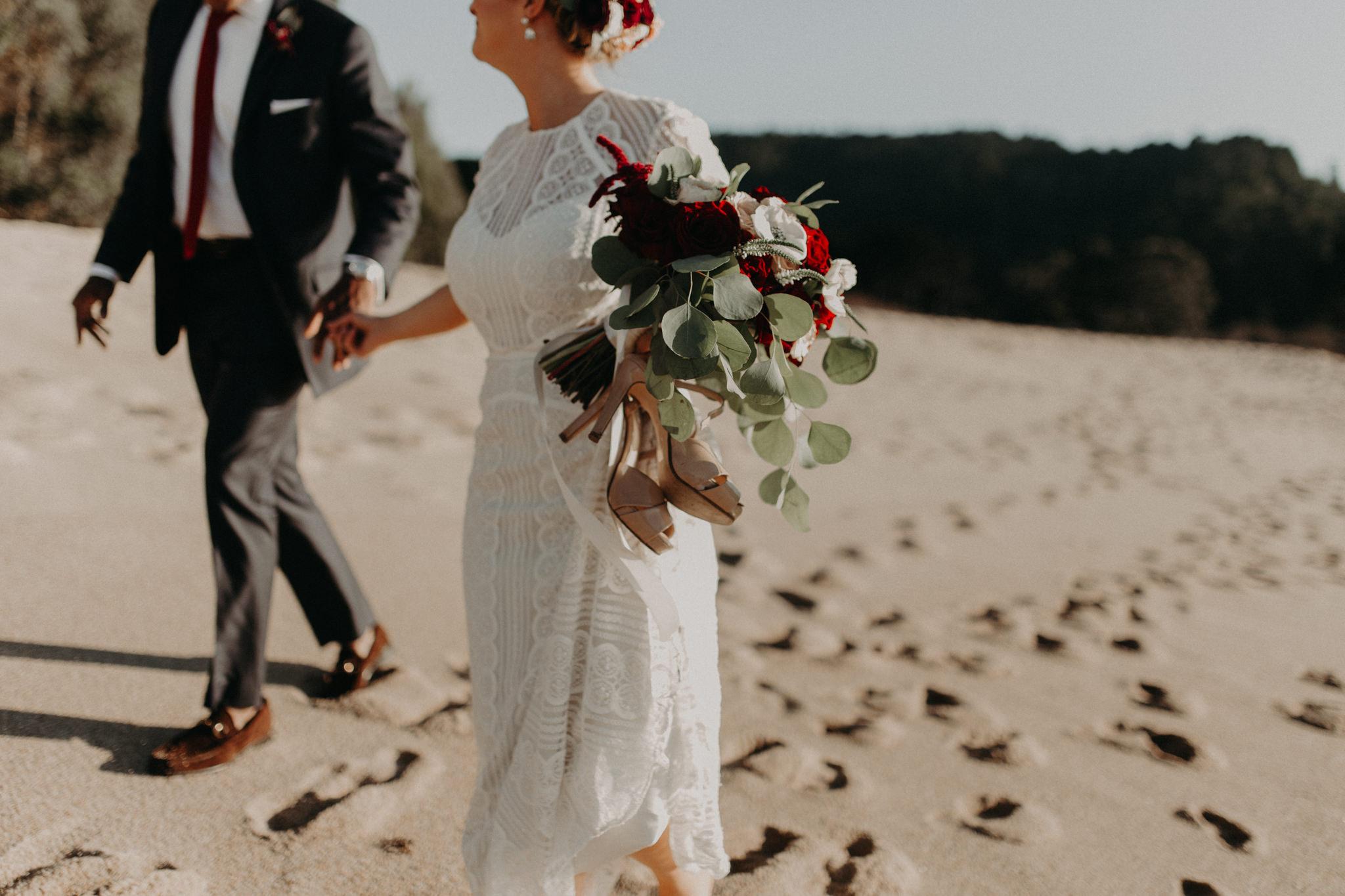couple-wedding-carmel-wedding-35.jpg