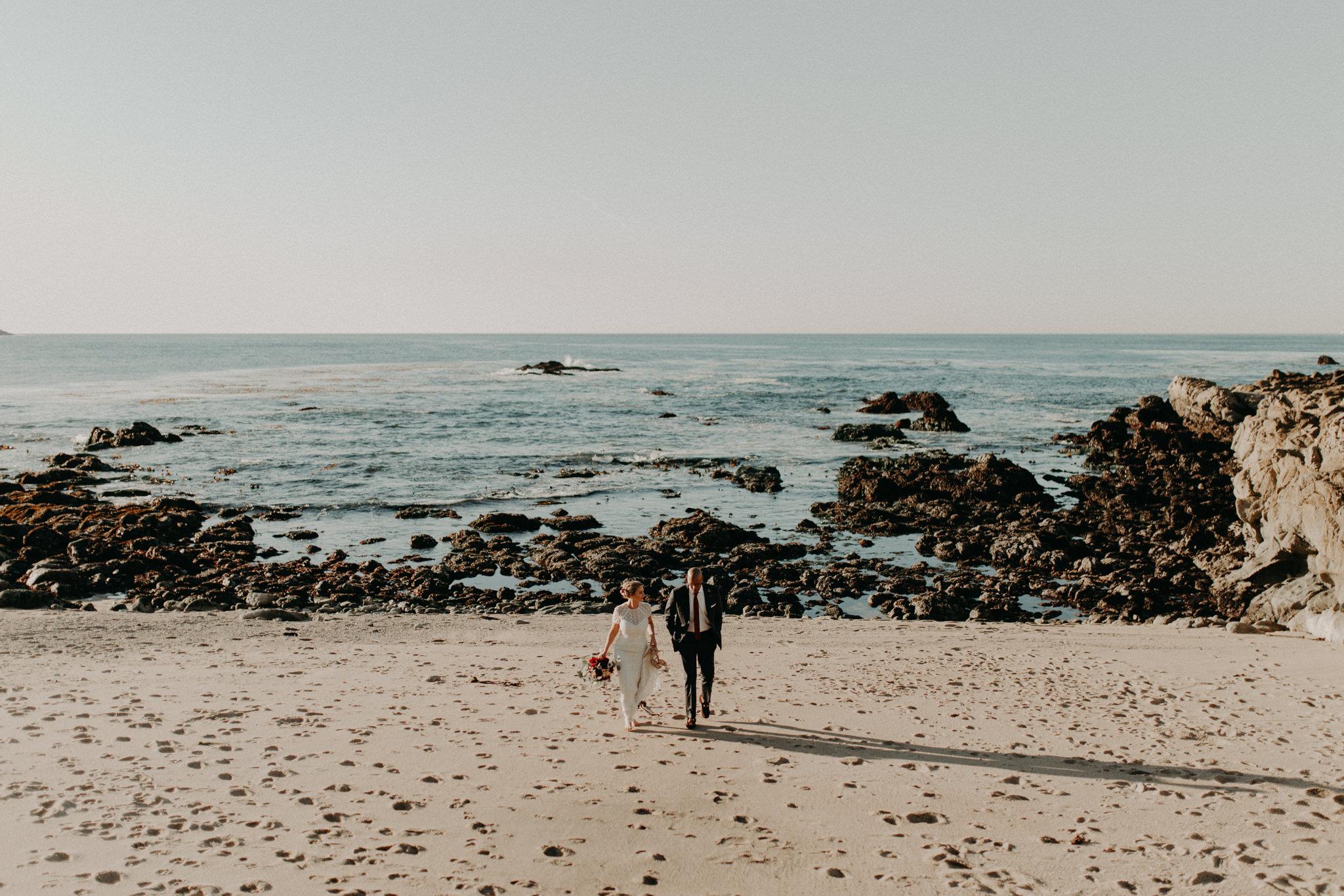 couple-wedding-carmel-wedding-36.jpg