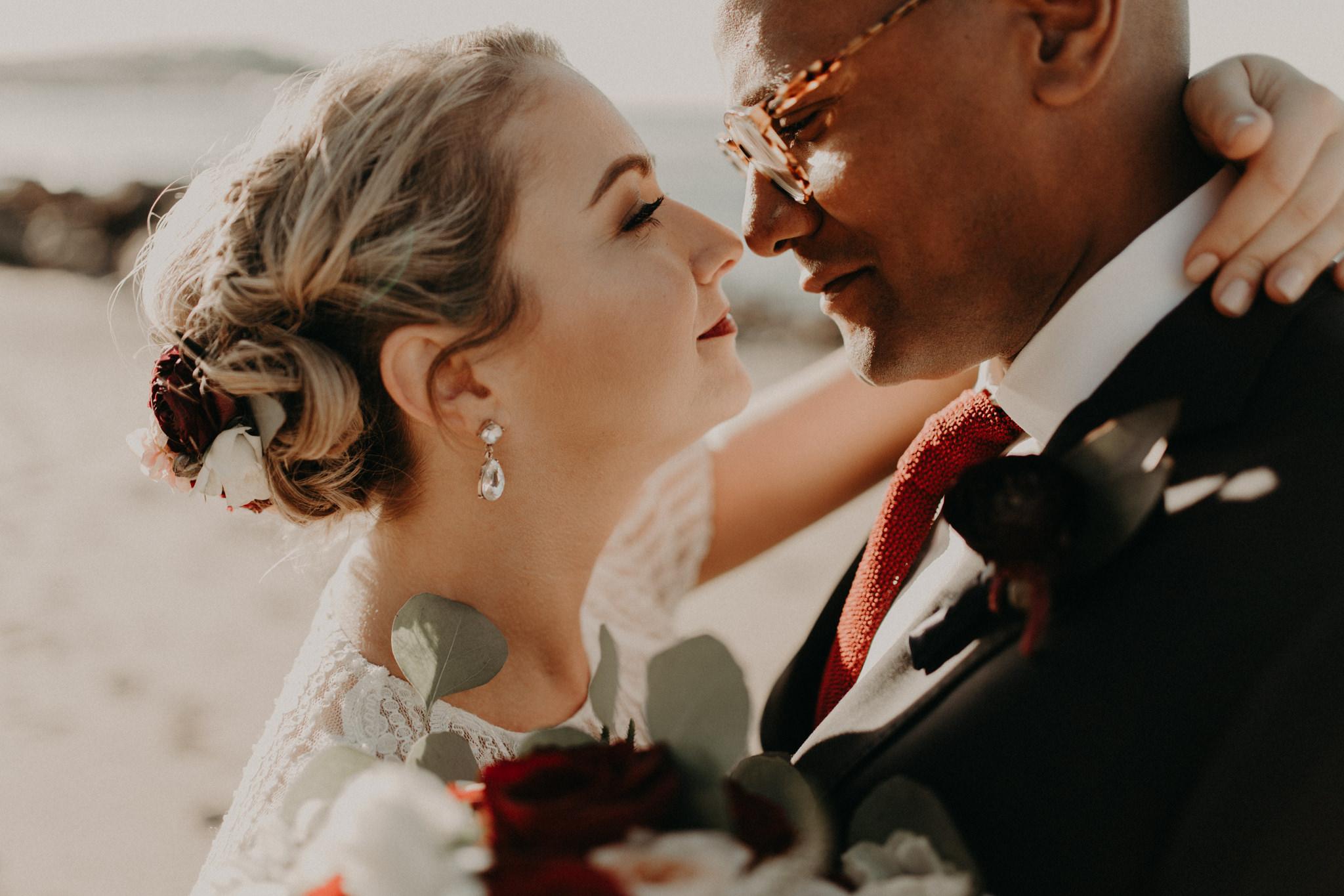 couple-wedding-carmel-wedding-37.jpg