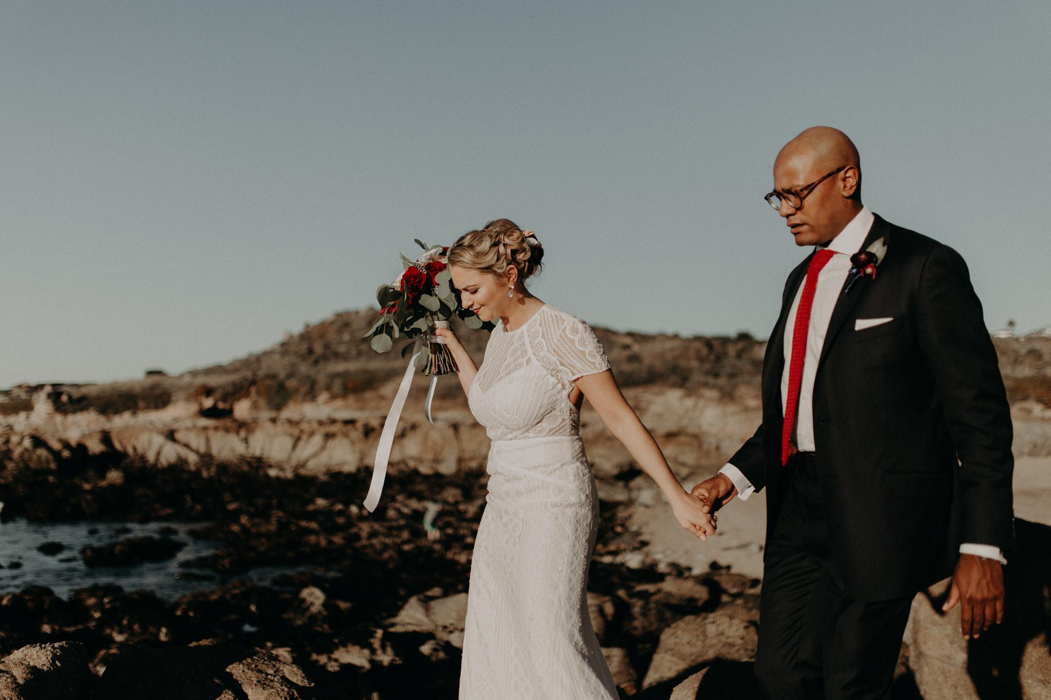 couple-wedding-carmel-wedding-38.jpg