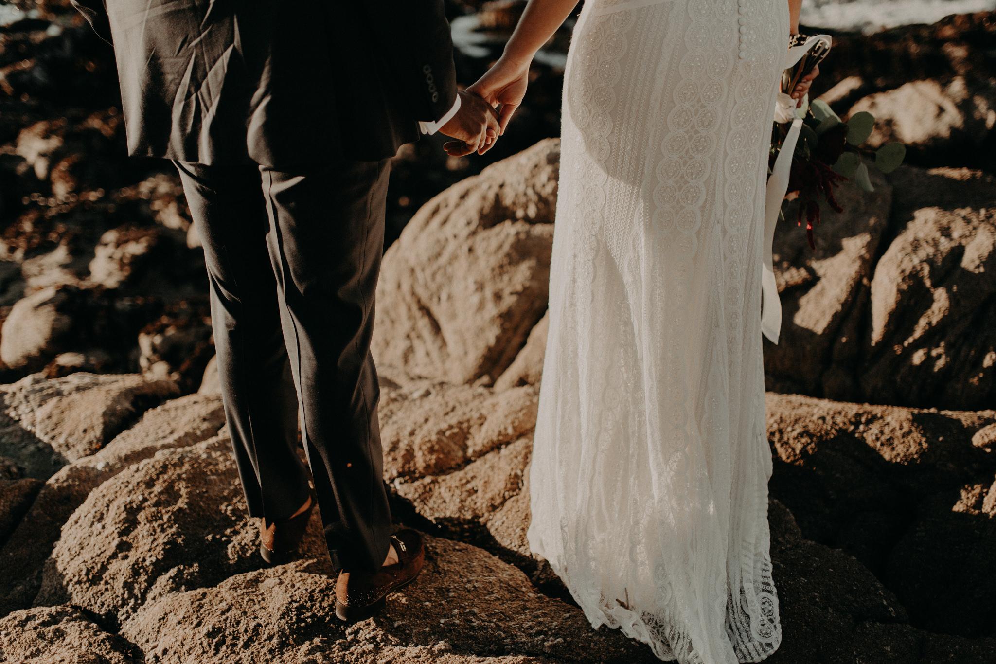 couple-wedding-carmel-wedding-40.jpg